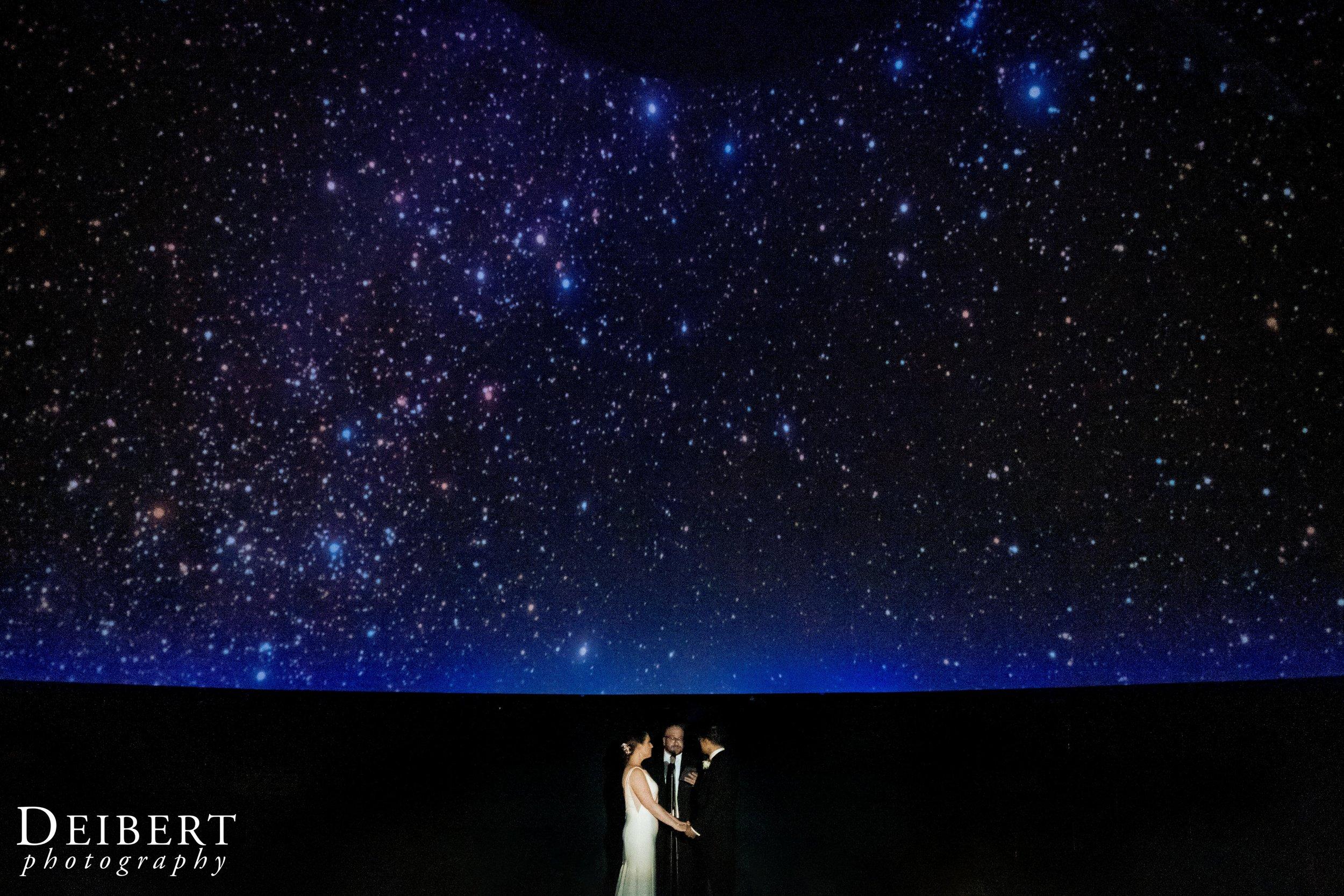 Lee Ann and Rich Wedding-1620-Edit-Edit-4.jpg