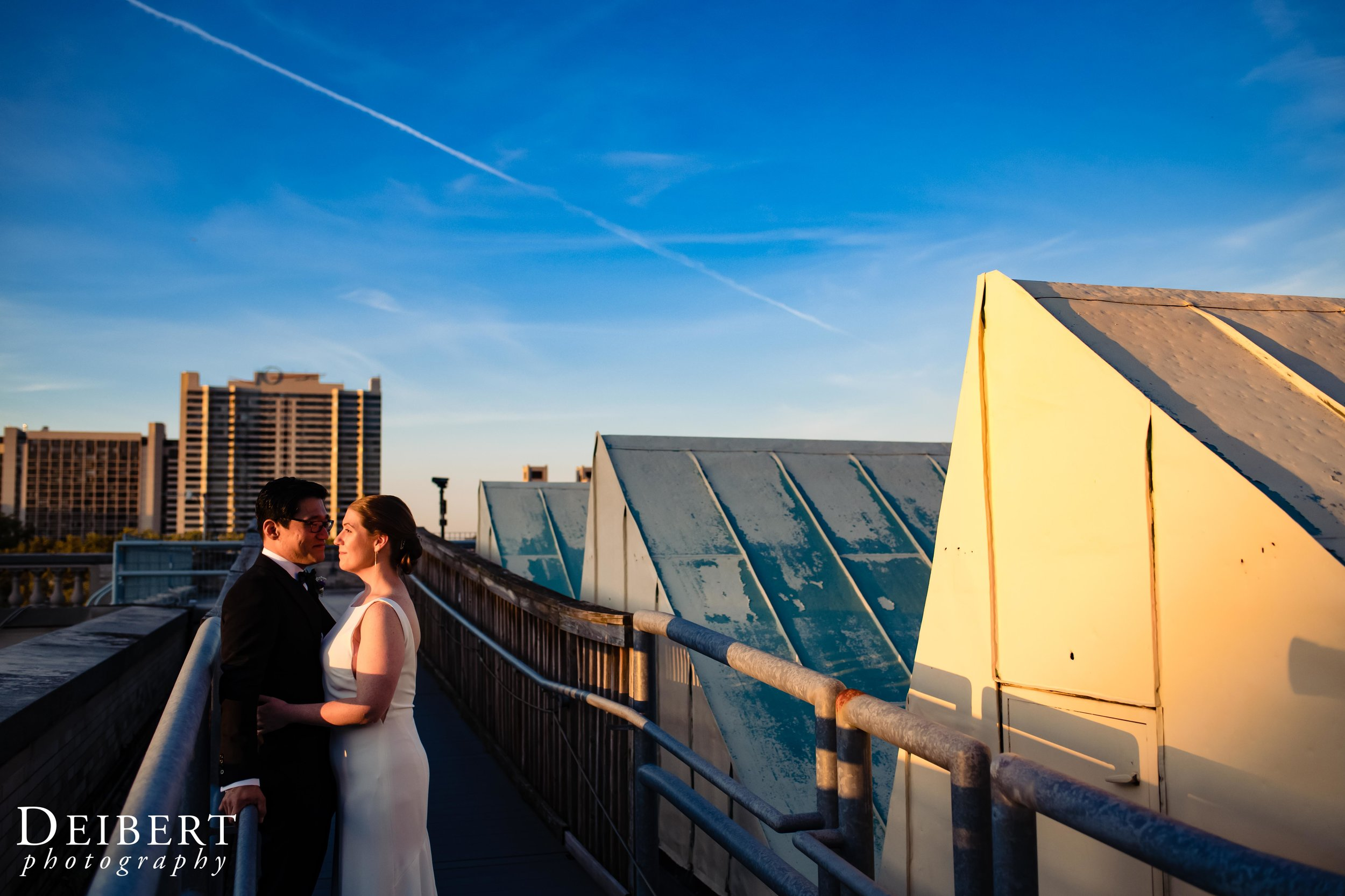Franklin Institue Philadelphia Wedding-98.jpg