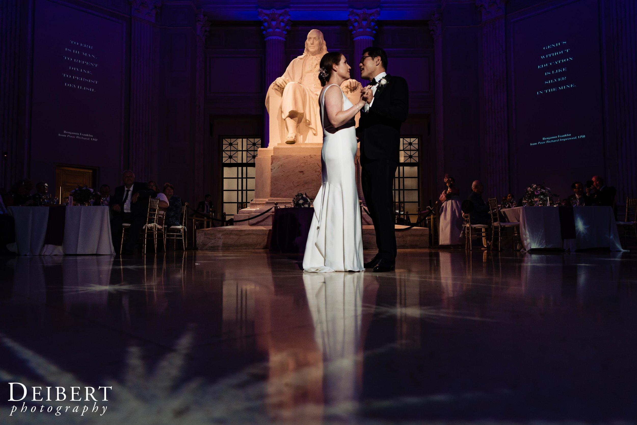 Franklin Institue Philadelphia Wedding-109.jpg