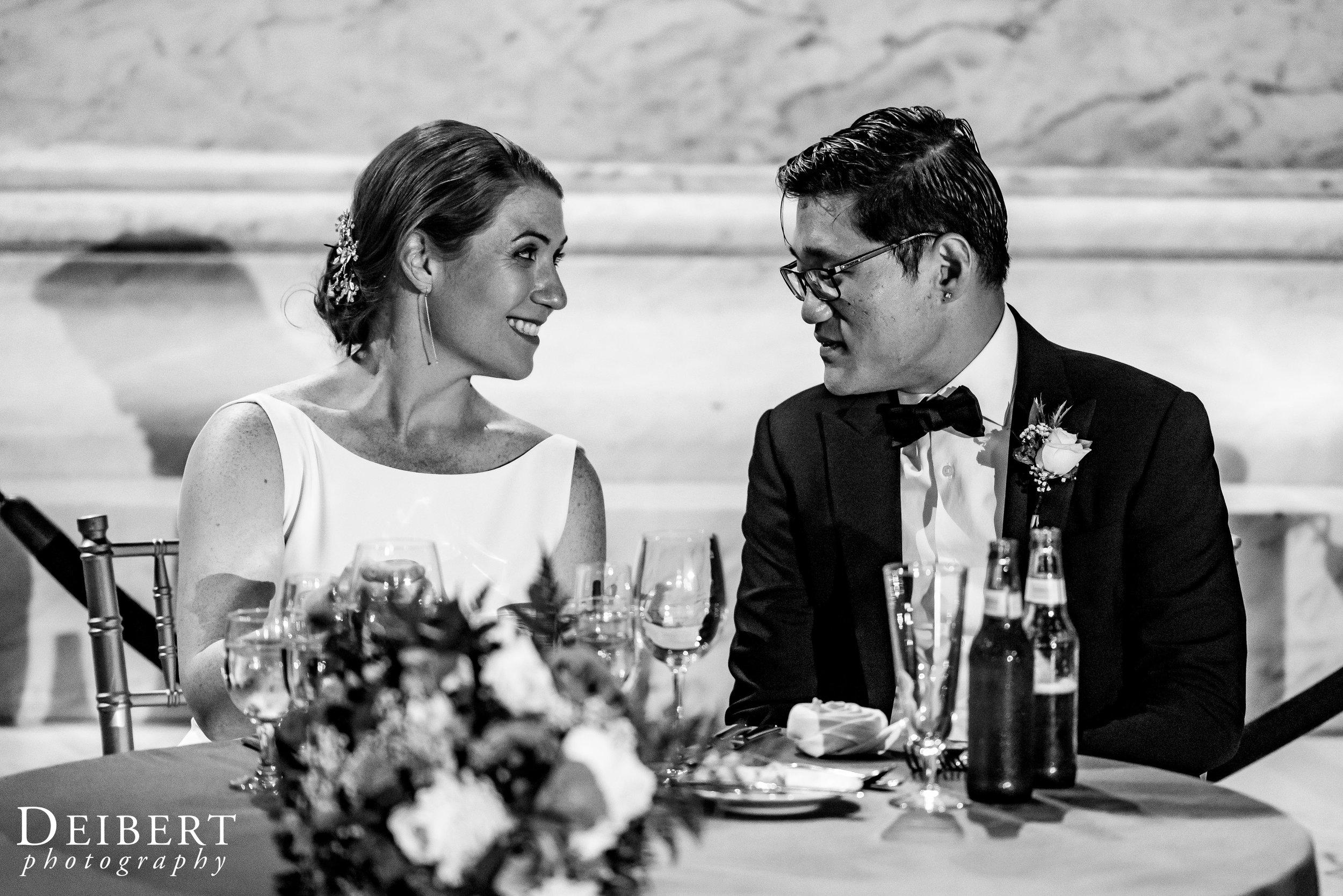 Franklin Institue Philadelphia Wedding-115.jpg