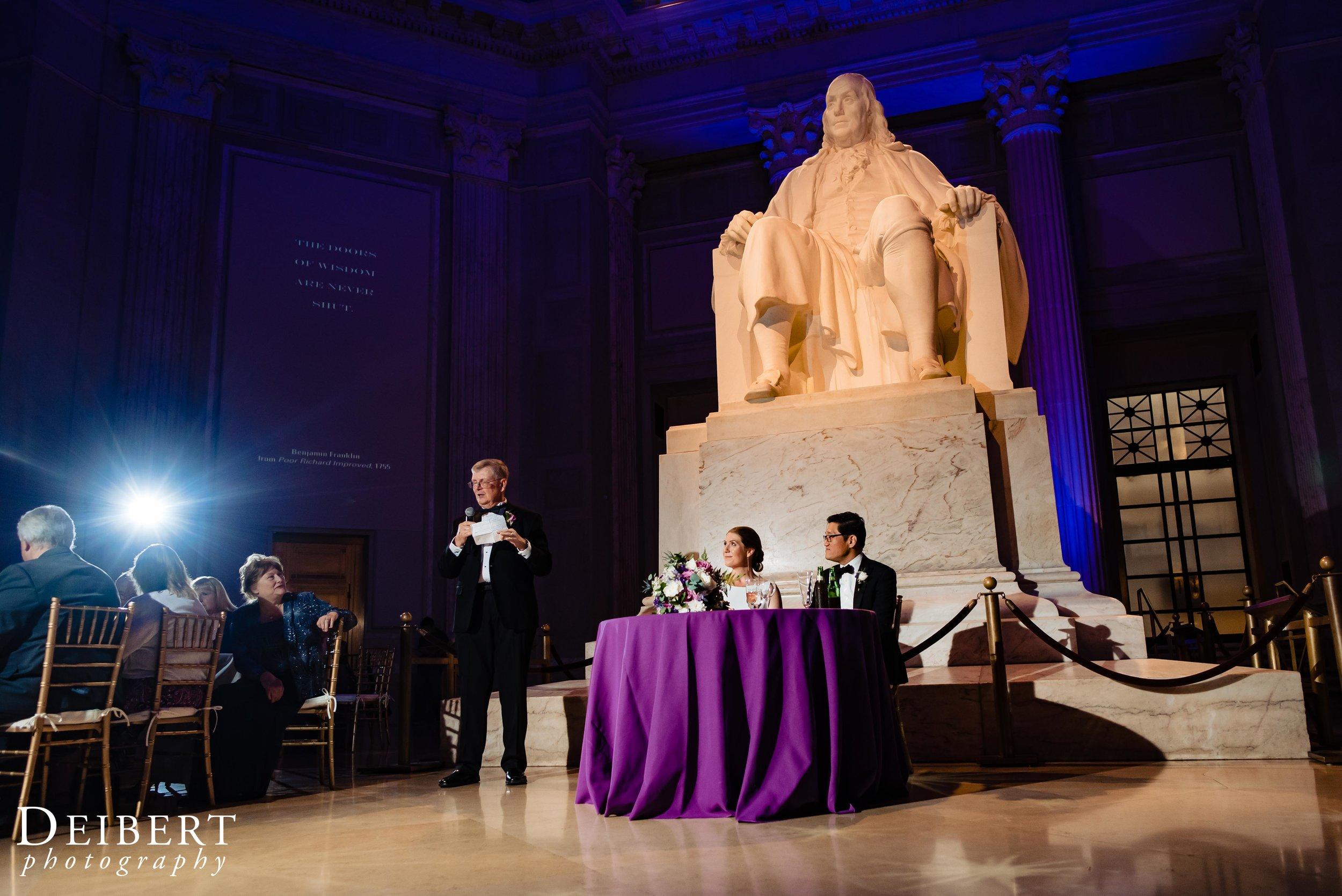 Franklin Institue Philadelphia Wedding-116.jpg