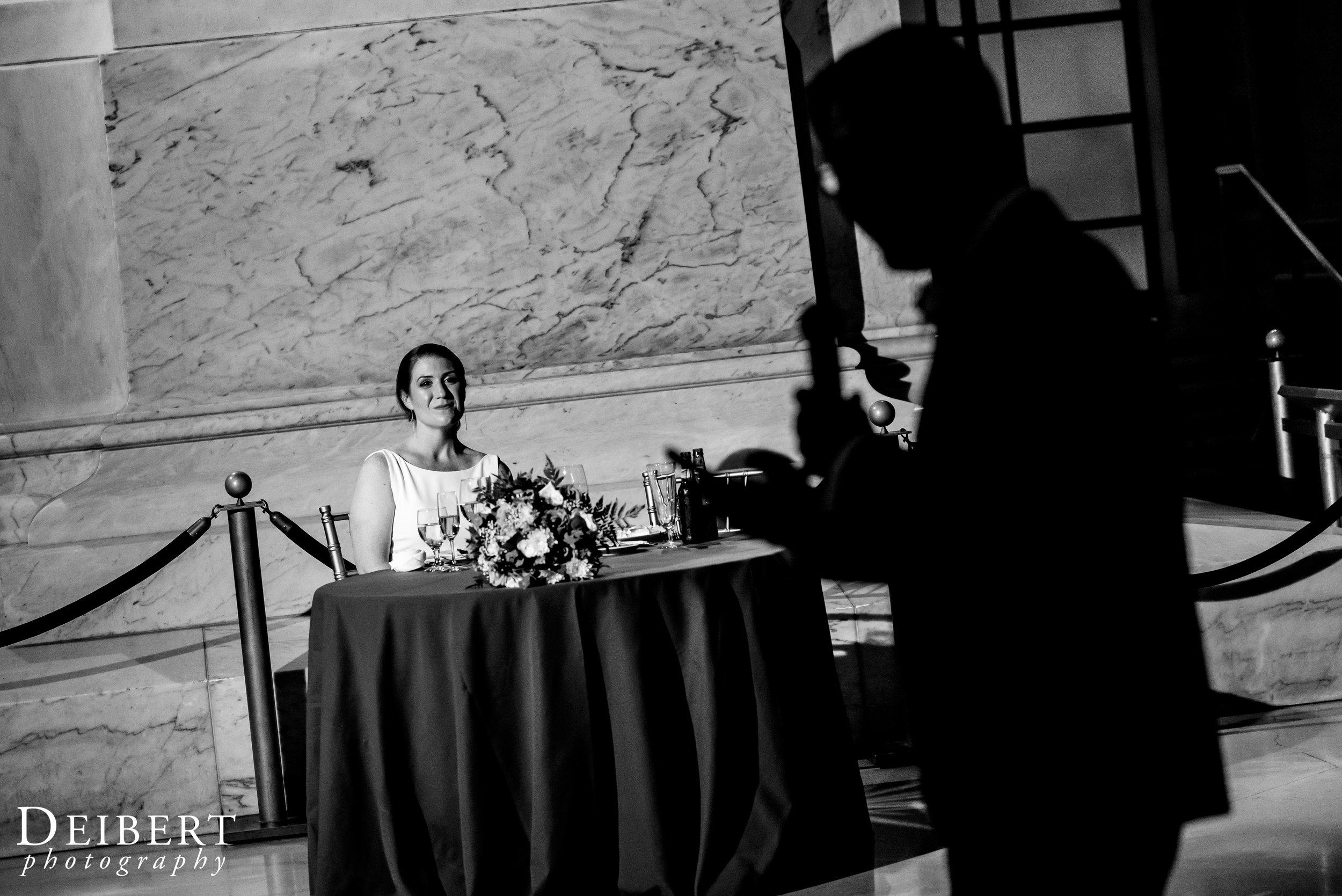 Franklin Institue Philadelphia Wedding-121.jpg