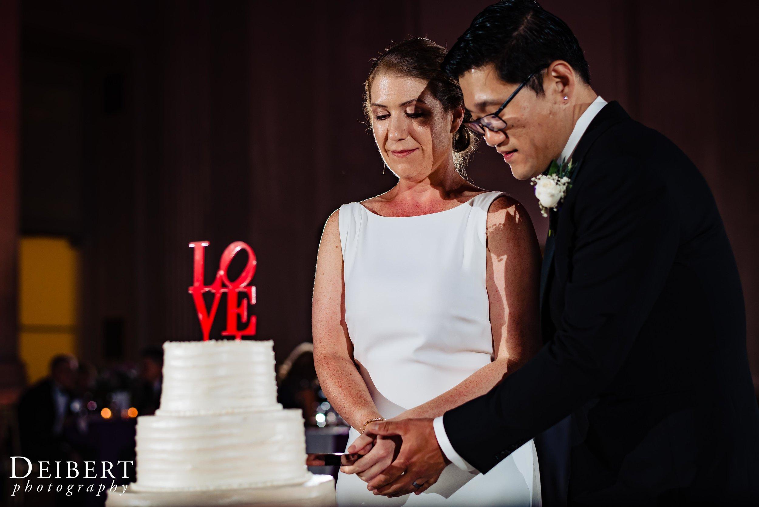 Franklin Institue Philadelphia Wedding-124.jpg