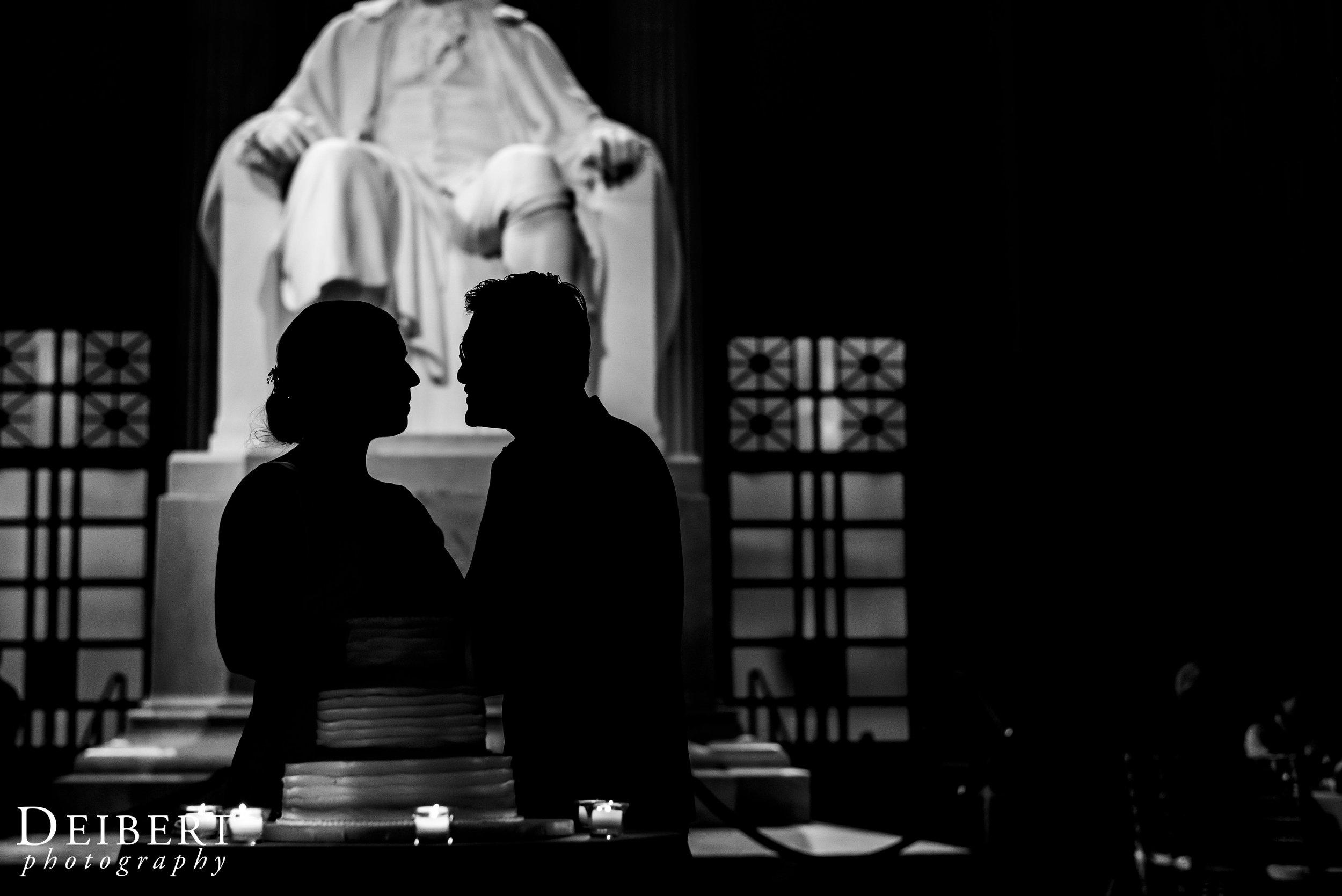 Franklin Institue Philadelphia Wedding-126.jpg