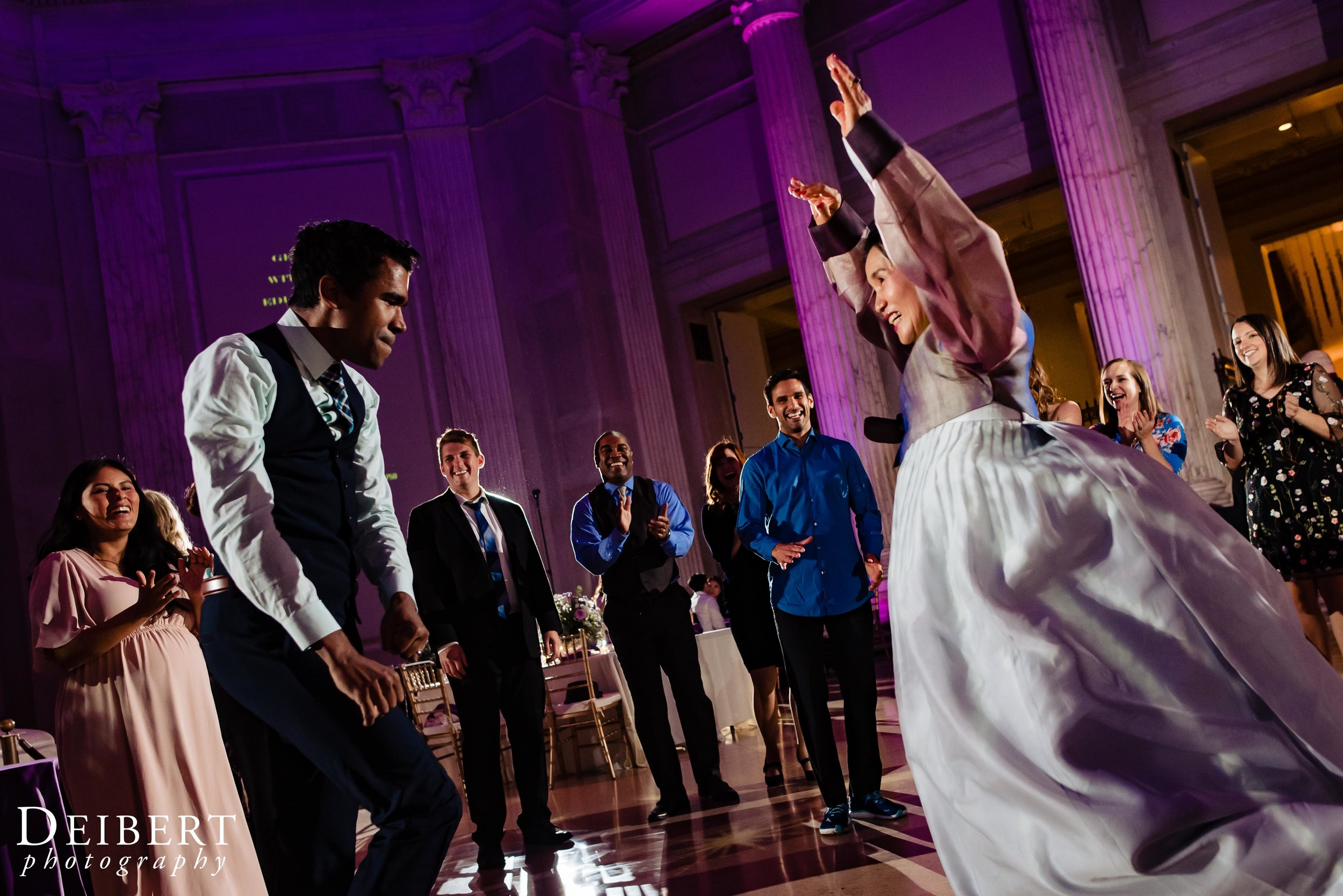 Franklin Institue Philadelphia Wedding-133.jpg