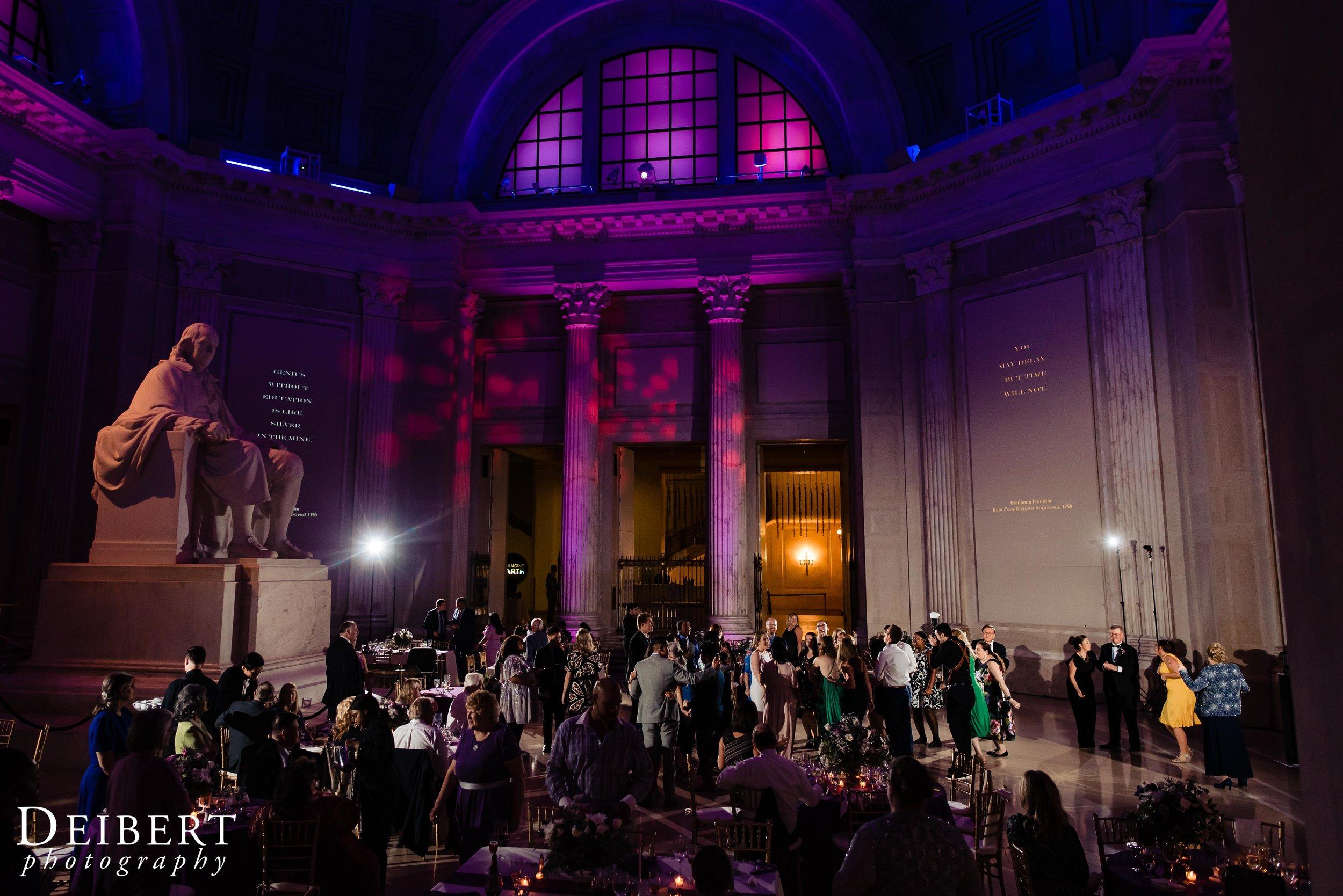 Franklin Institue Philadelphia Wedding-135.jpg