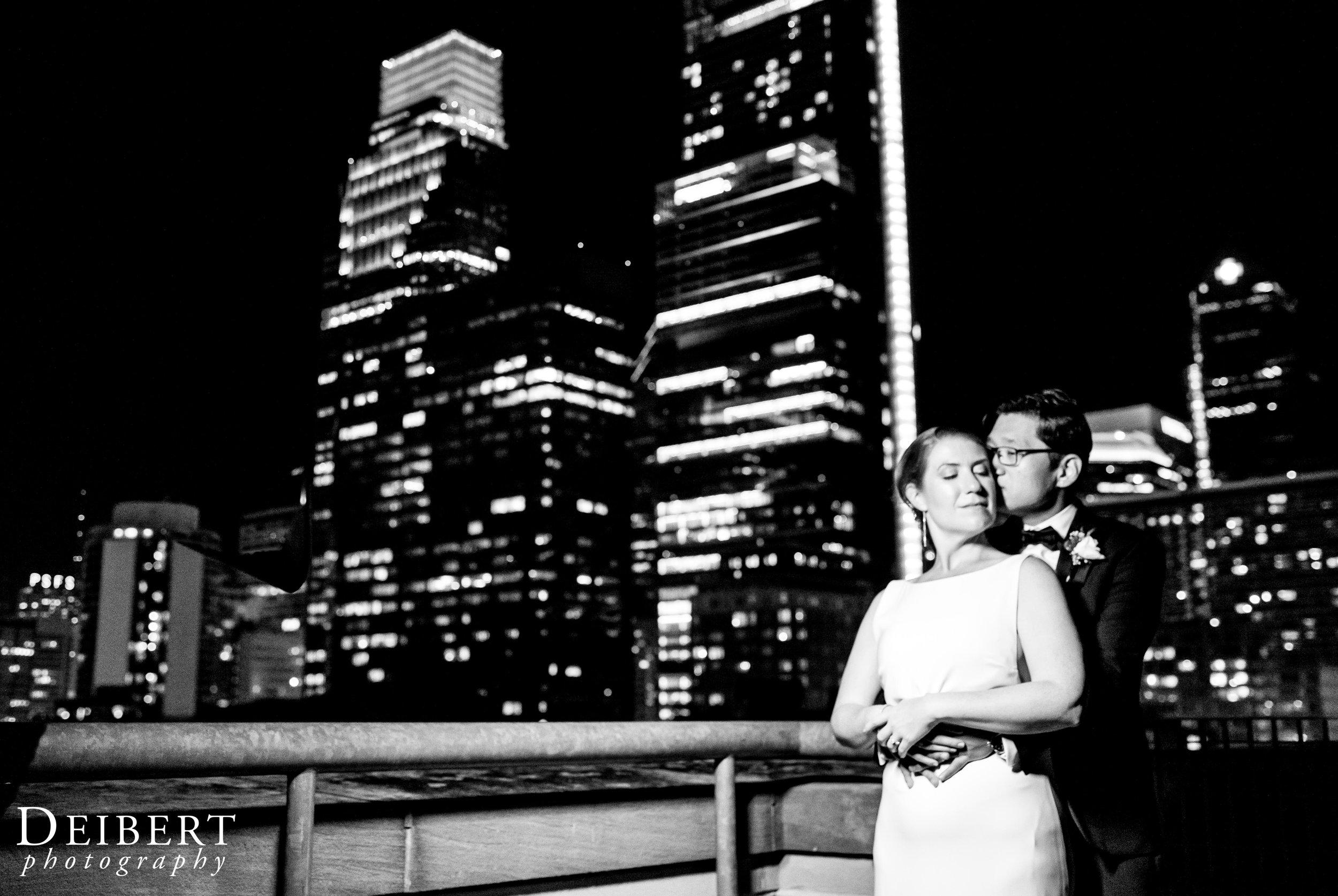 Franklin Institue Philadelphia Wedding-152.jpg