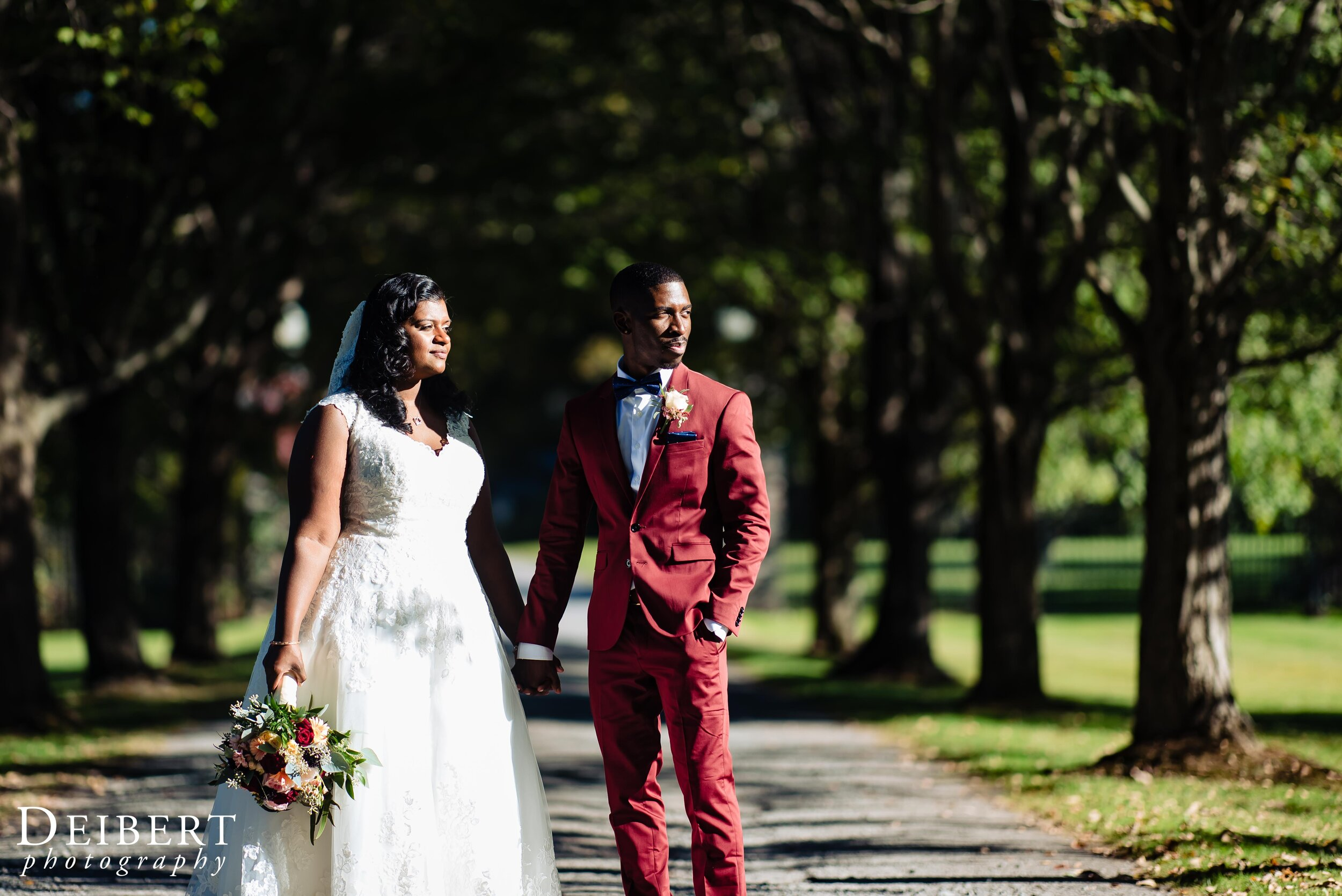 Mansion at Noble Lane Wedding Bethany Pennsylvania-57.jpg
