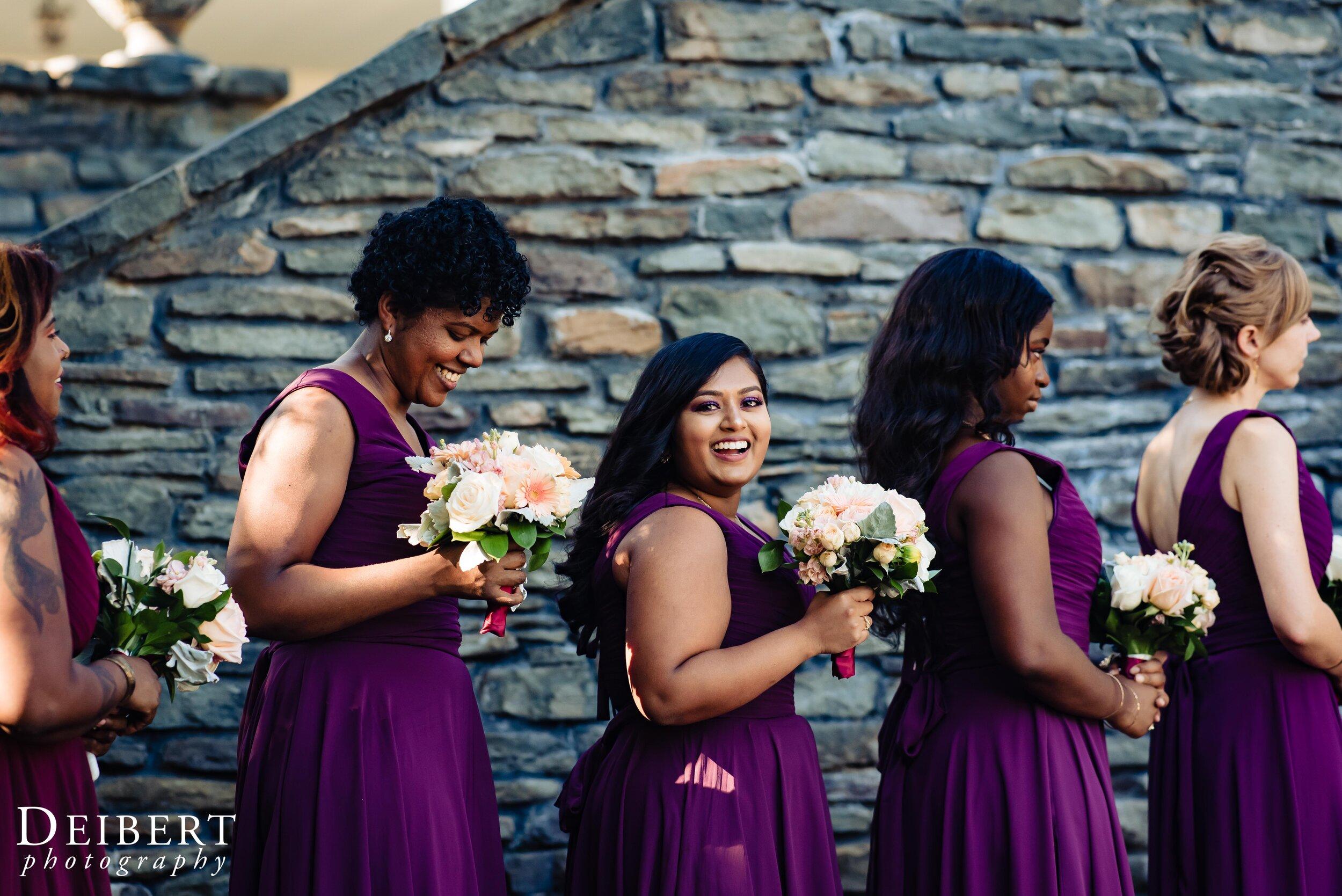 Mansion at Noble Lane Wedding Bethany Pennsylvania-41.jpg