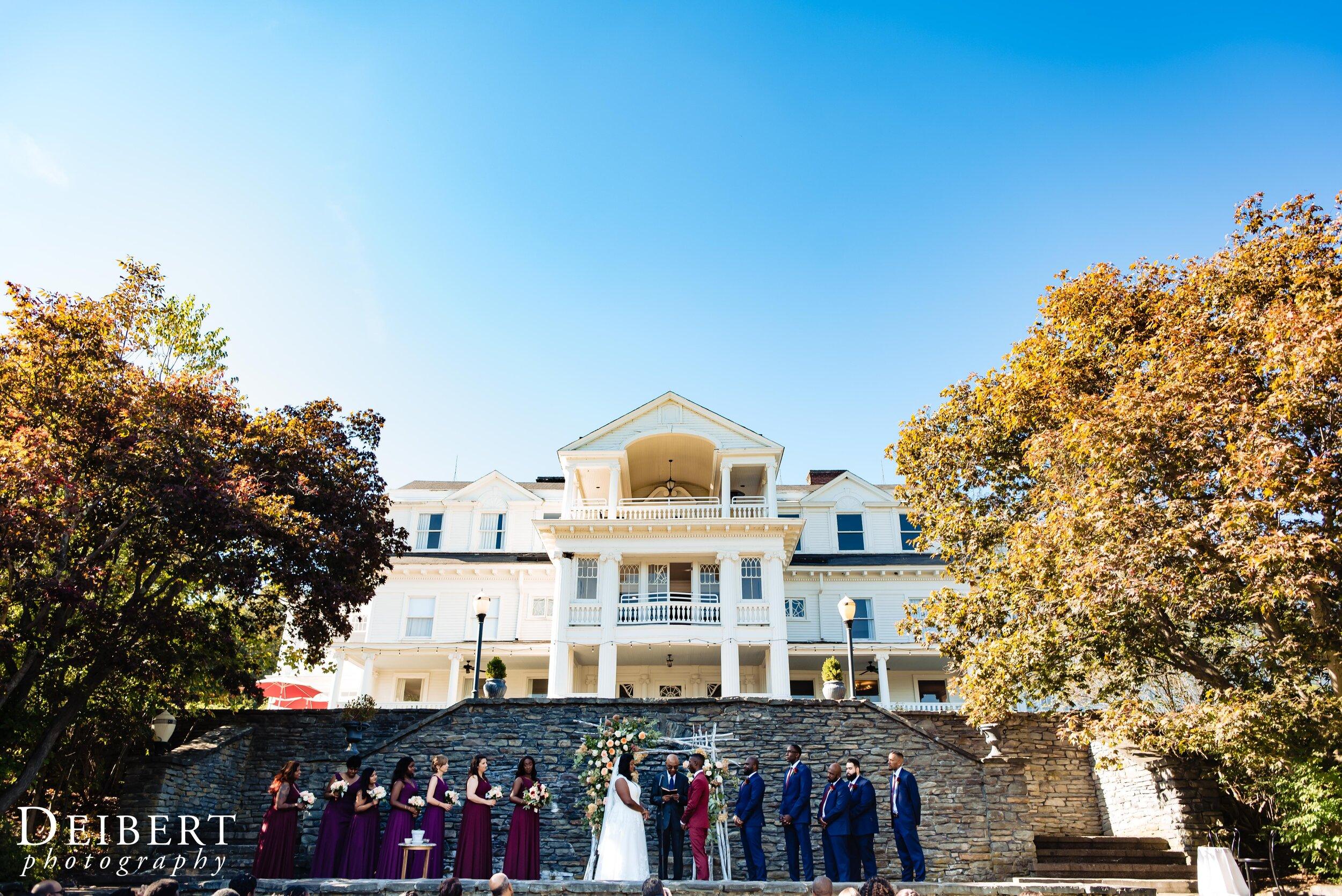 Mansion at Noble Lane Wedding Bethany Pennsylvania-44.jpg
