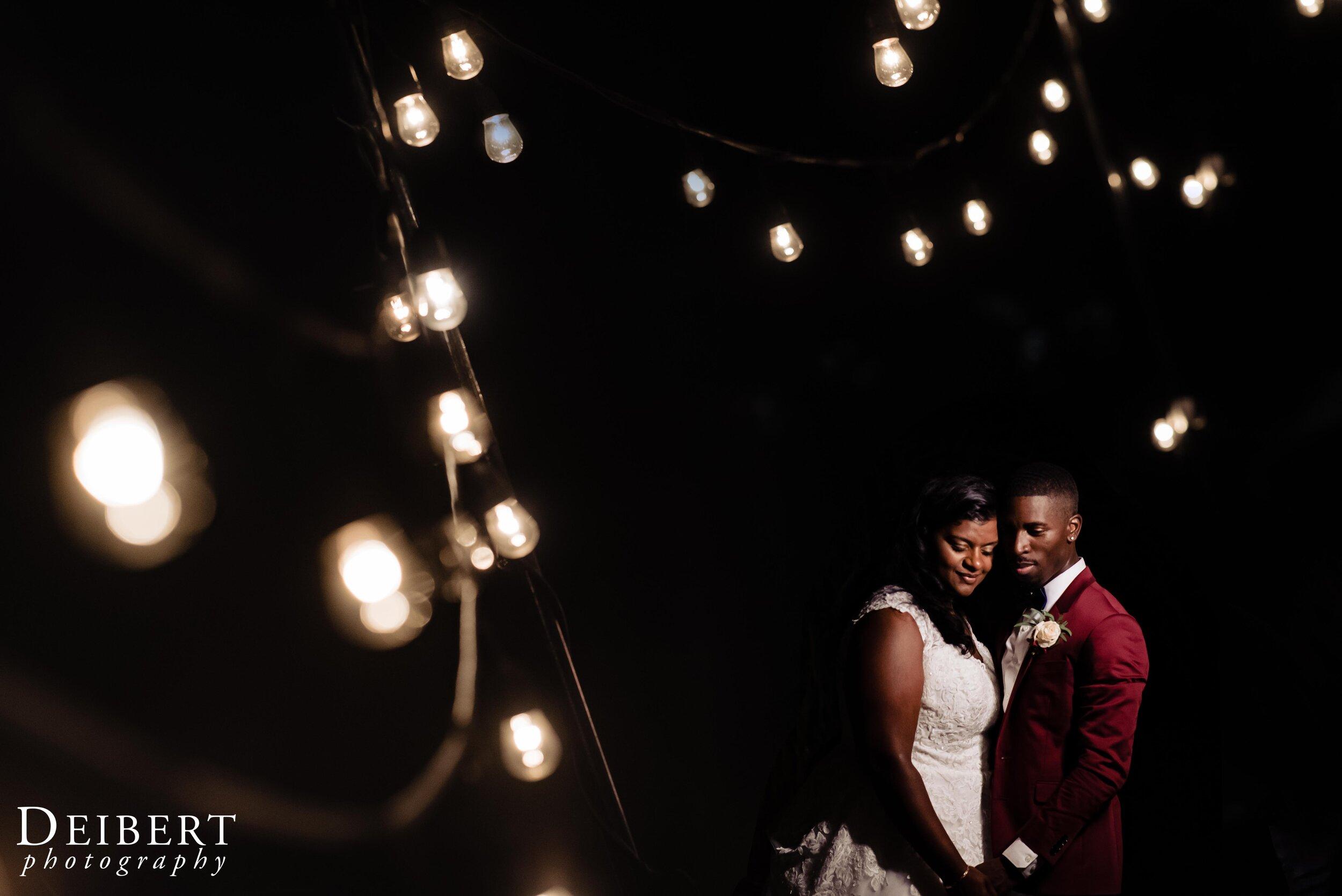 Mansion at Noble Lane Wedding Bethany Pennsylvania-107.jpg