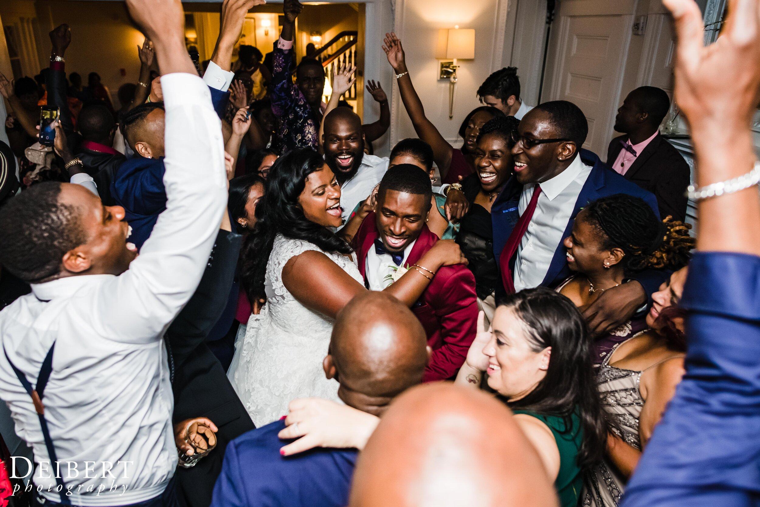 Mansion at Noble Lane Wedding Bethany Pennsylvania-116.jpg