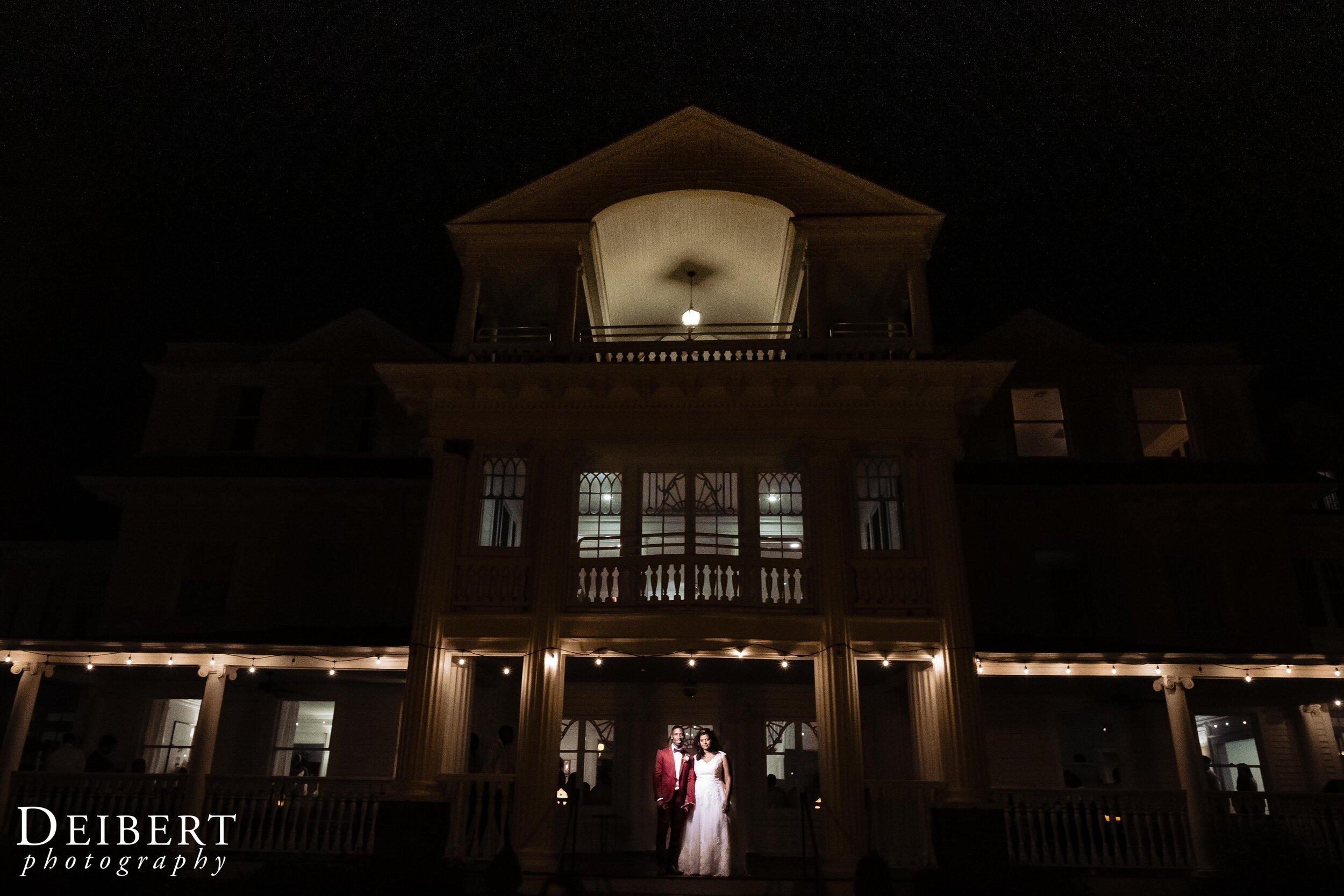 Mansion at Noble Lane Wedding-11.jpg