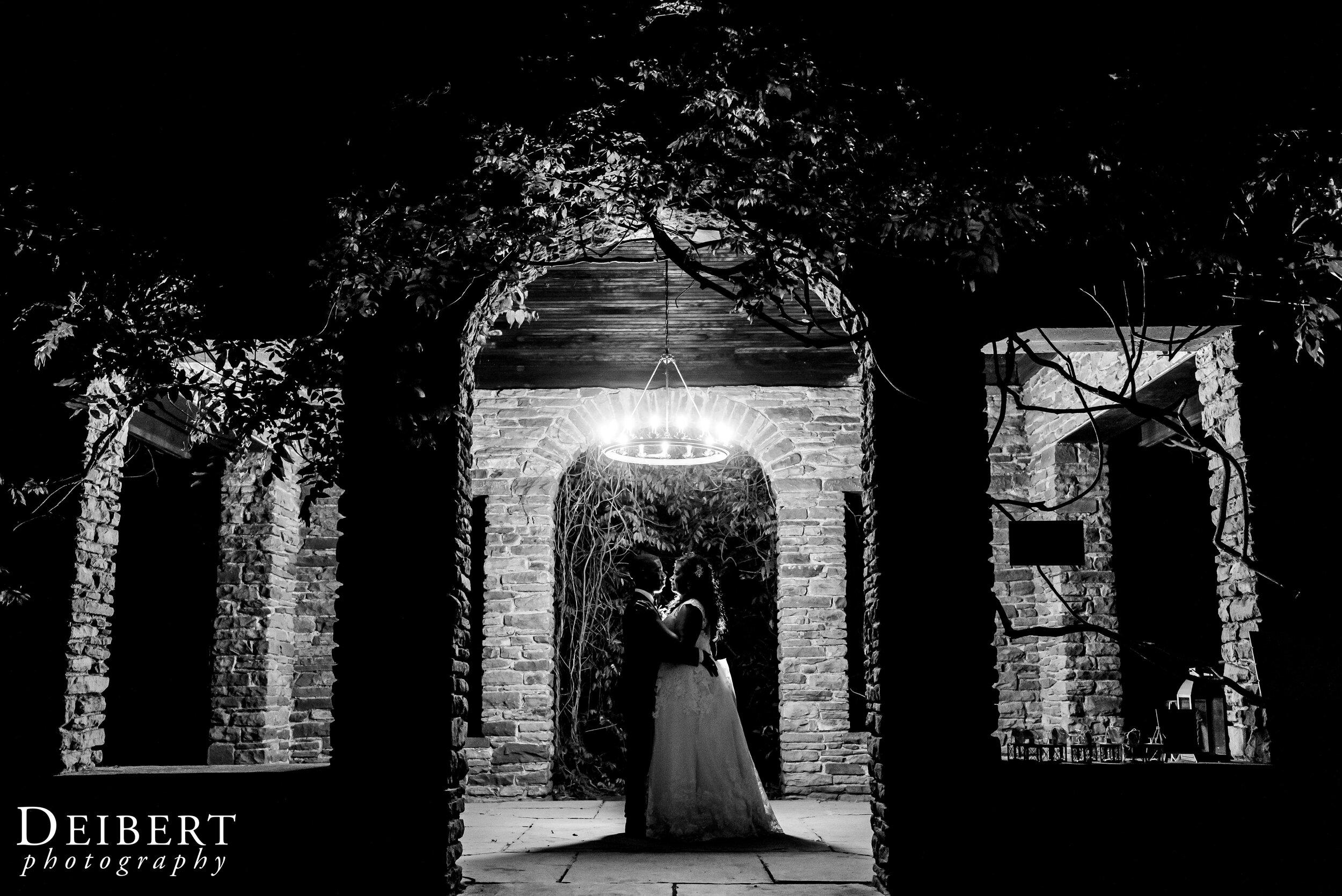 Mansion at Noble Lane Wedding-8.jpg