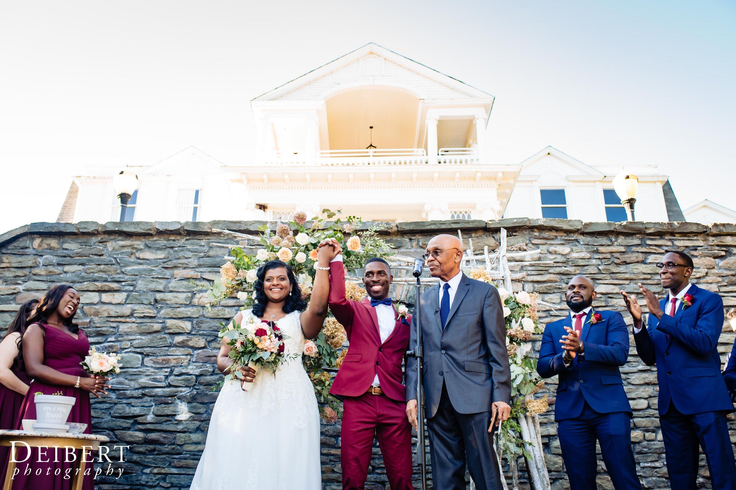 Mansion at Noble Lane Wedding Bethany Pennsylvania-52.jpg