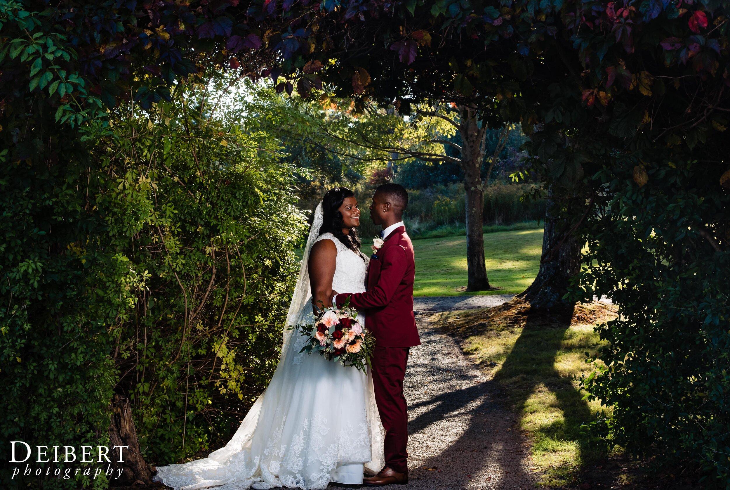 Mansion at Noble Lane Wedding Bethany Pennsylvania-136.jpeg