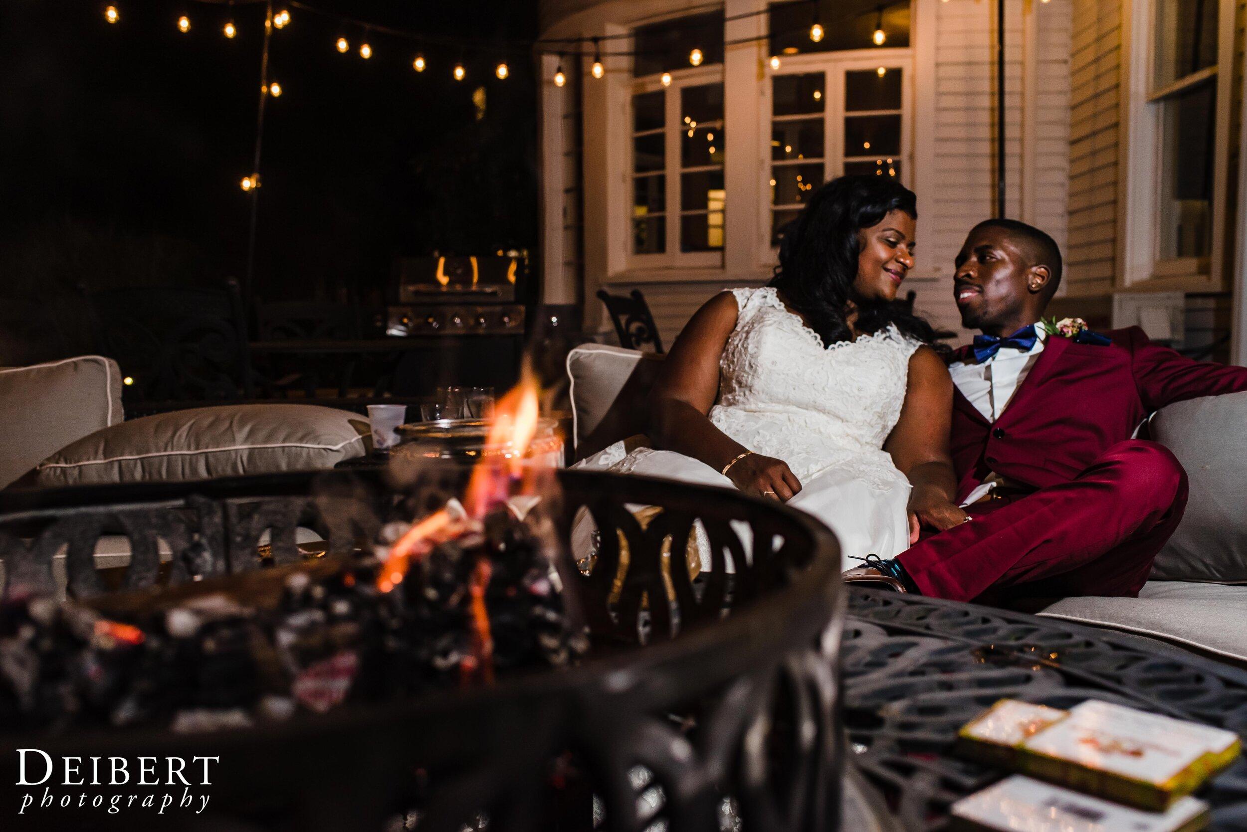 Mansion at Noble Lane Wedding Bethany Pennsylvania-101.jpg