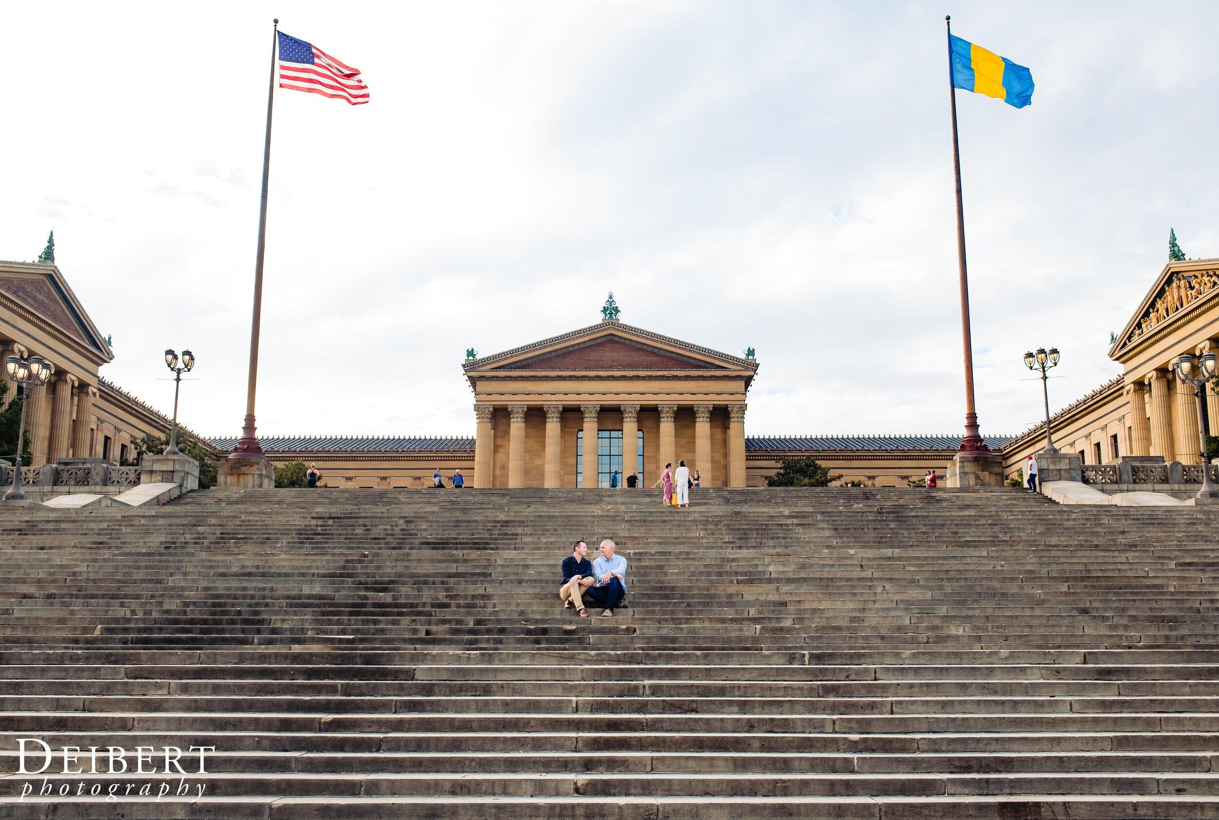 Philadelphia Art Museum Engagement-34.jpg
