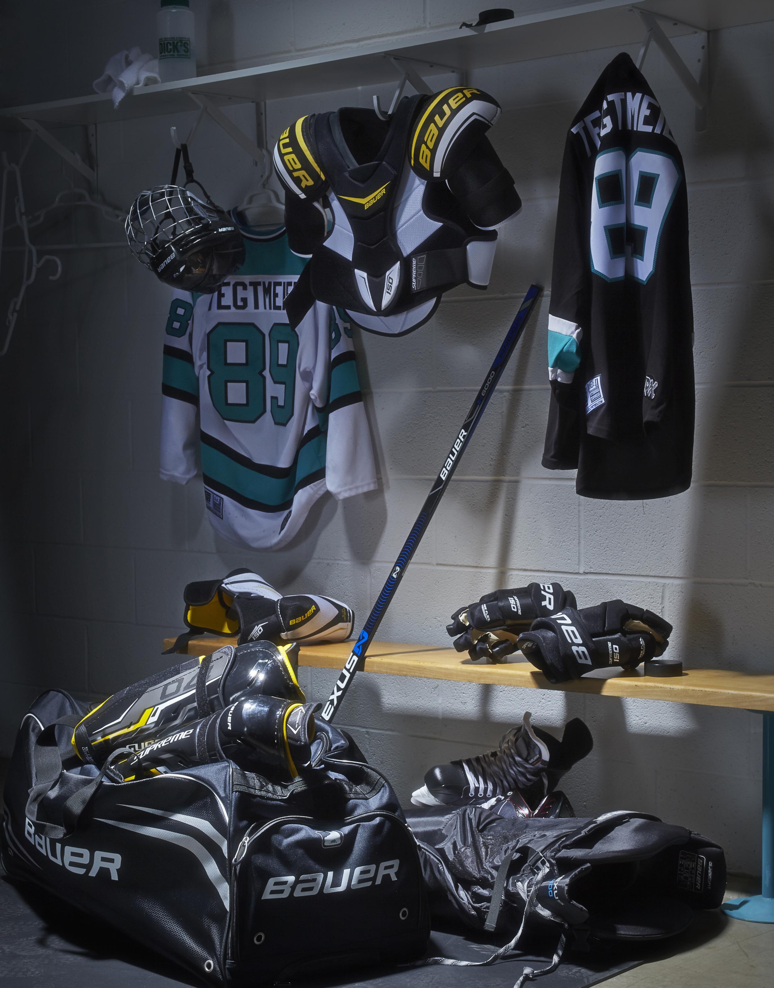Bauer_Hockey_15Minn.jpg