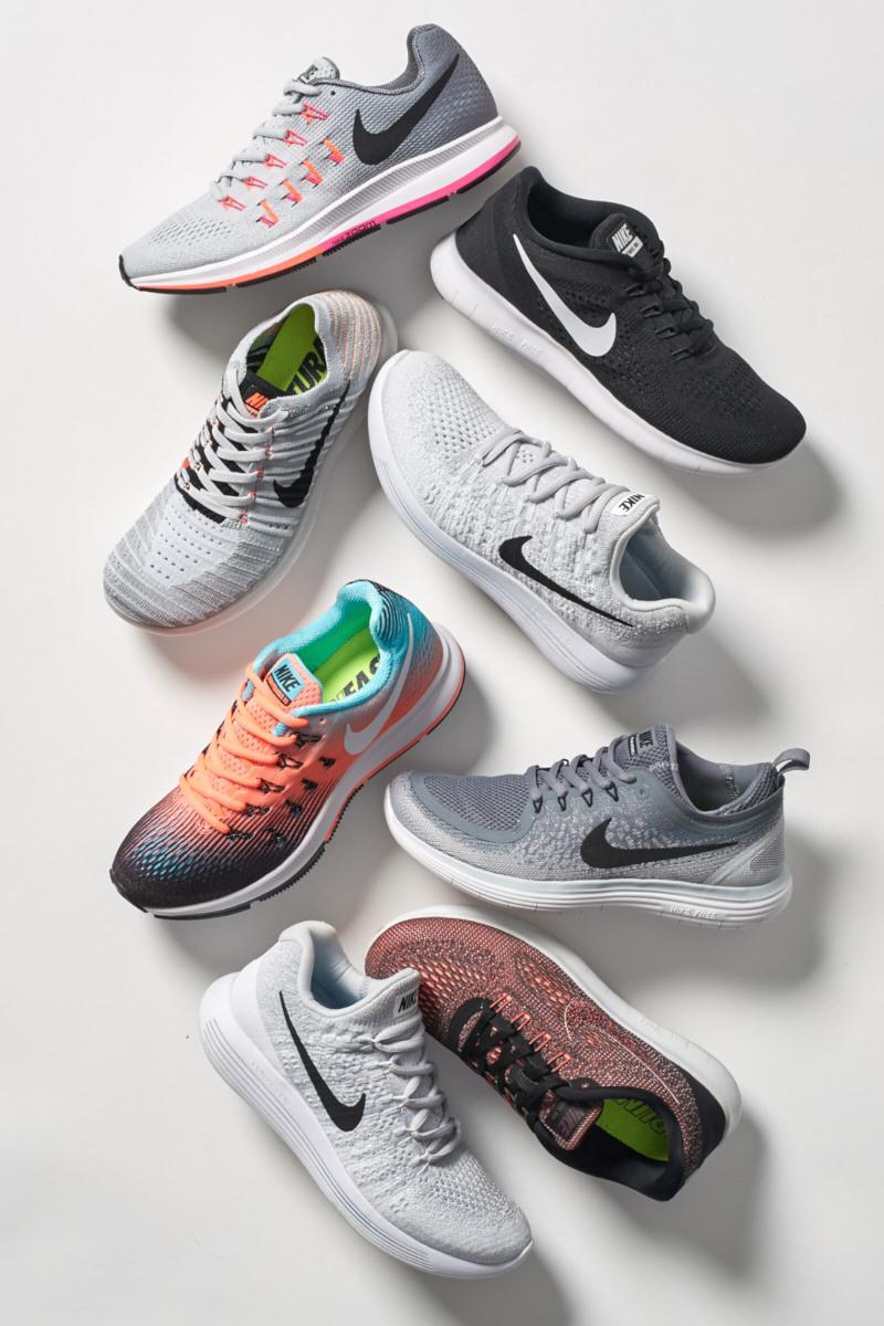 01_Nike_RunFtwr_17Run.jpg