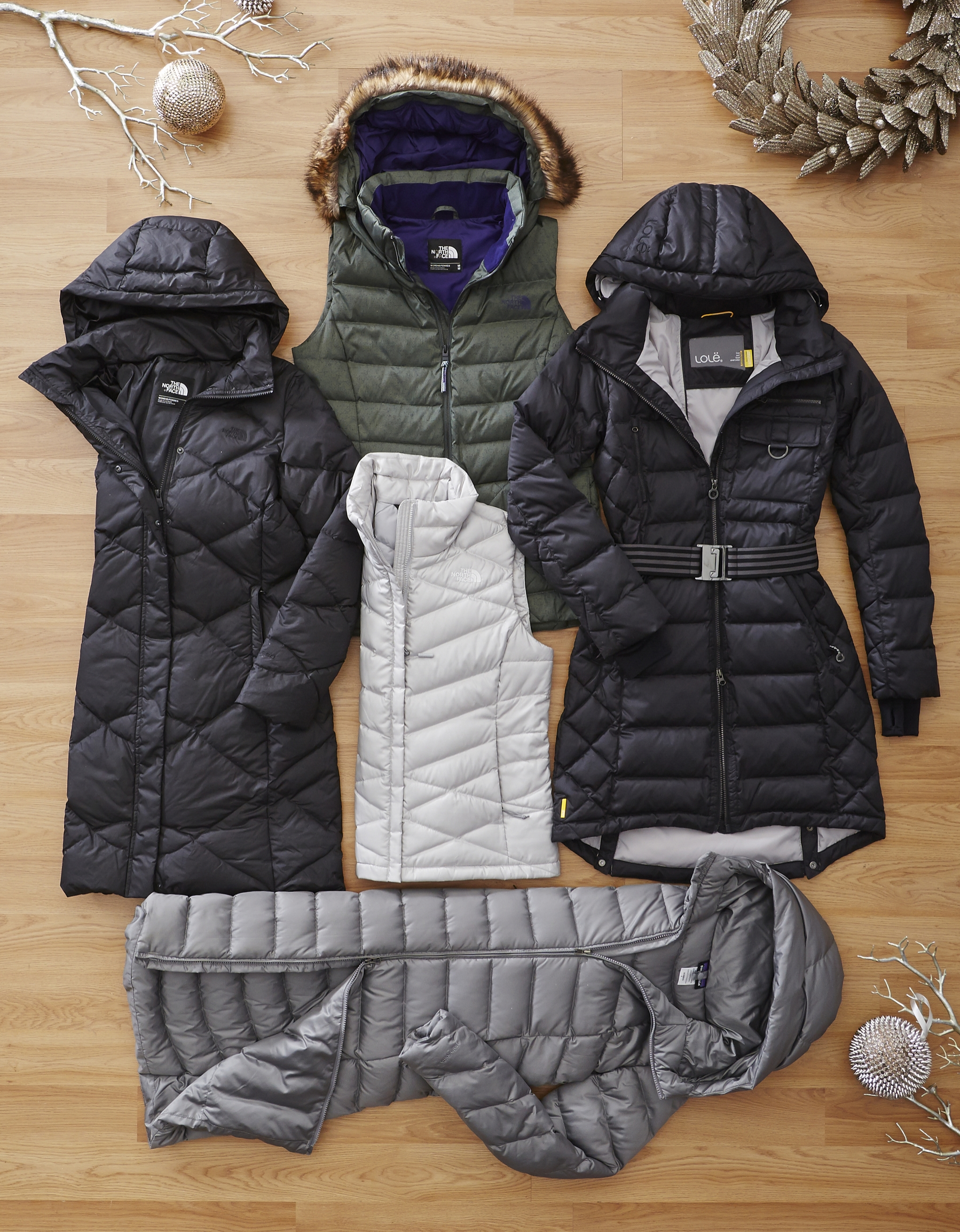 F_MIX_OUTERWEAR_15CCHOL-3.jpg