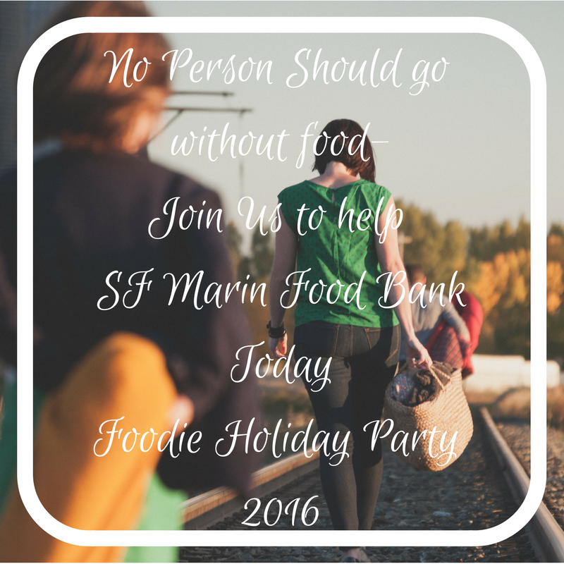 No Person Should go without food-Help SF Marin Food Bank.png