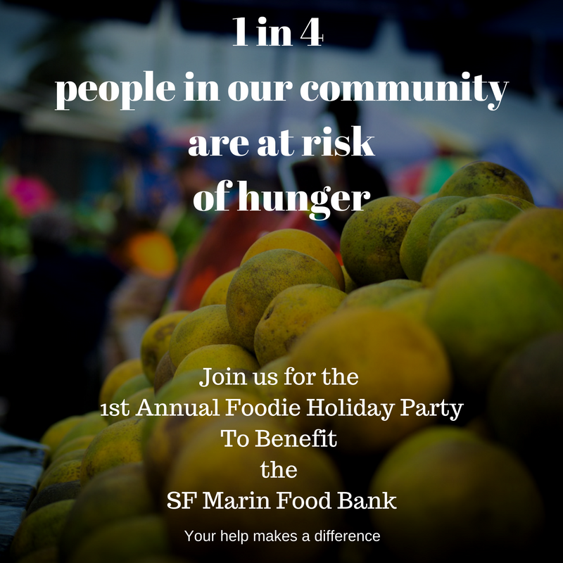1 in 4 people in our communityare at riskof hunger.png