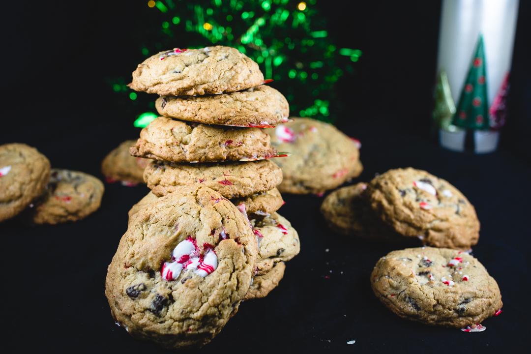 chocolate peppermint cookies-5.jpg