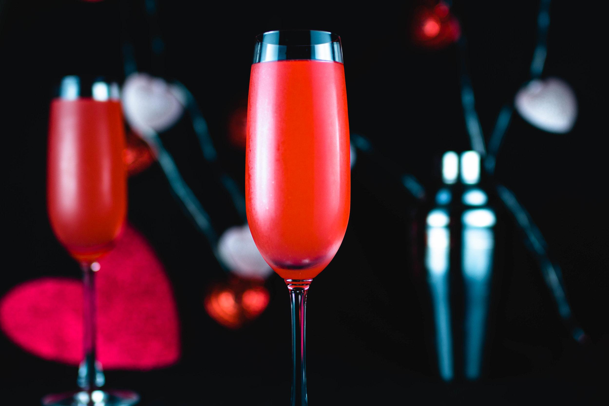 rosé-3.jpg