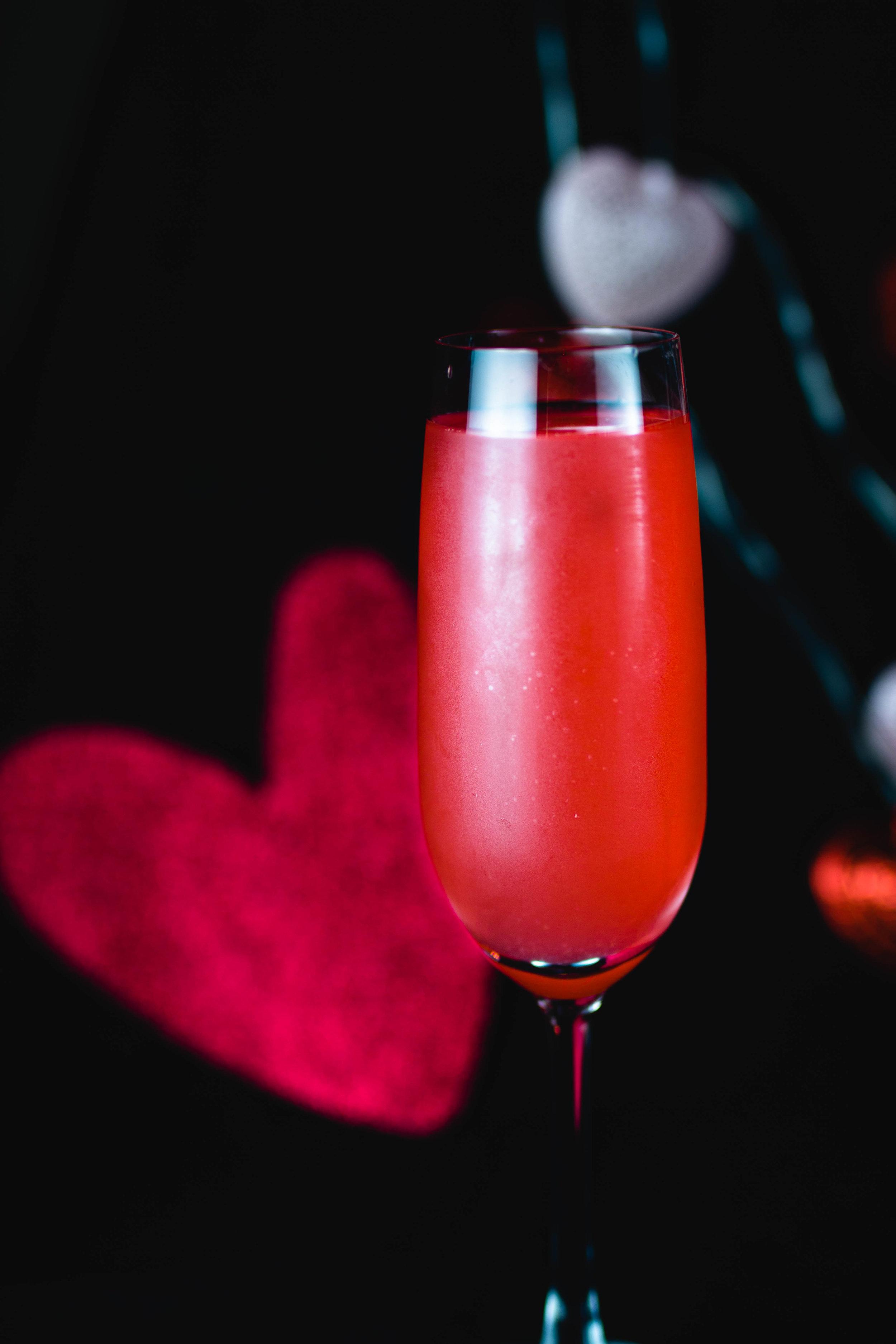 rosé-4.jpg
