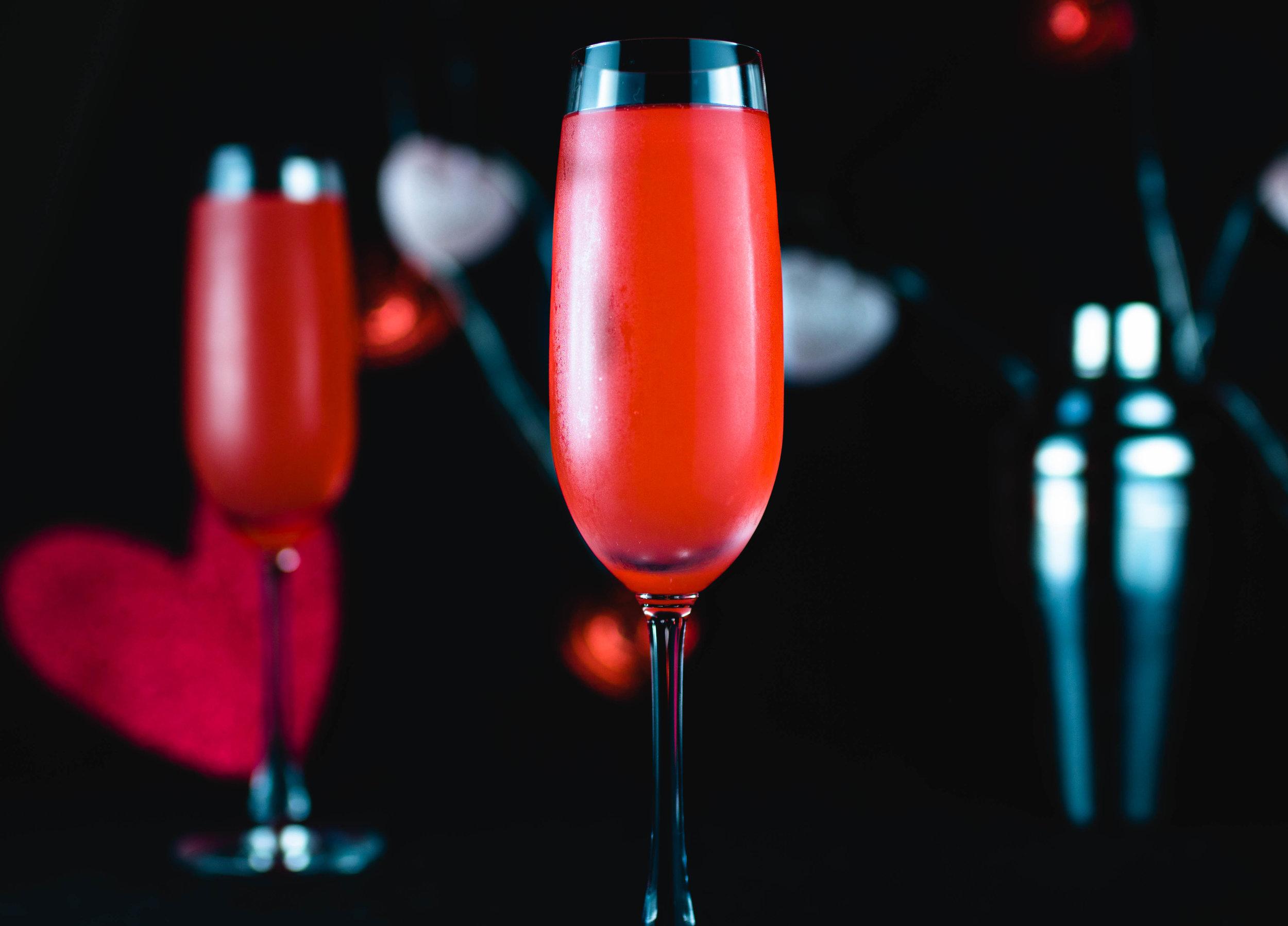 rosé-6.jpg