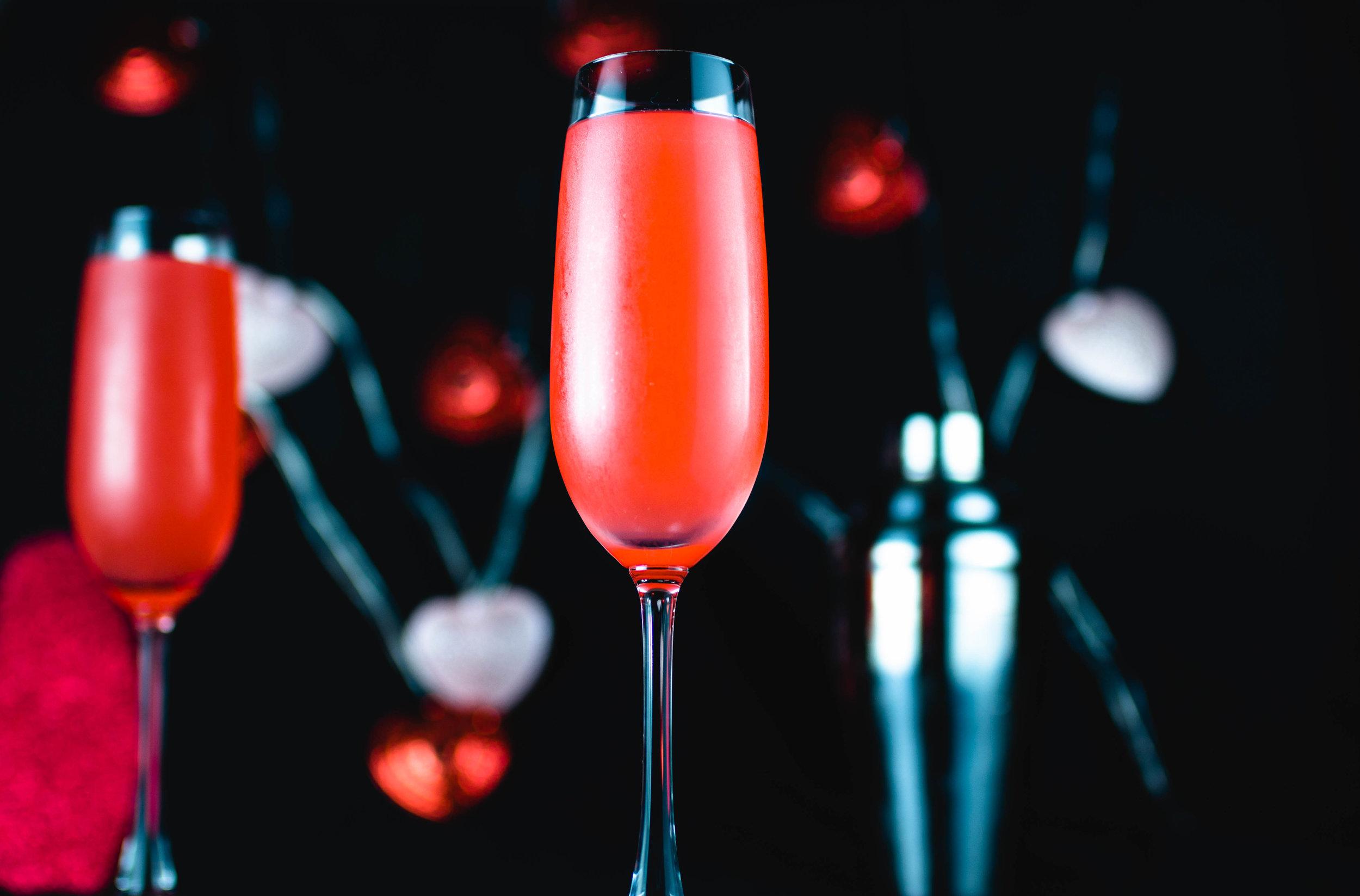 rosé-7.jpg