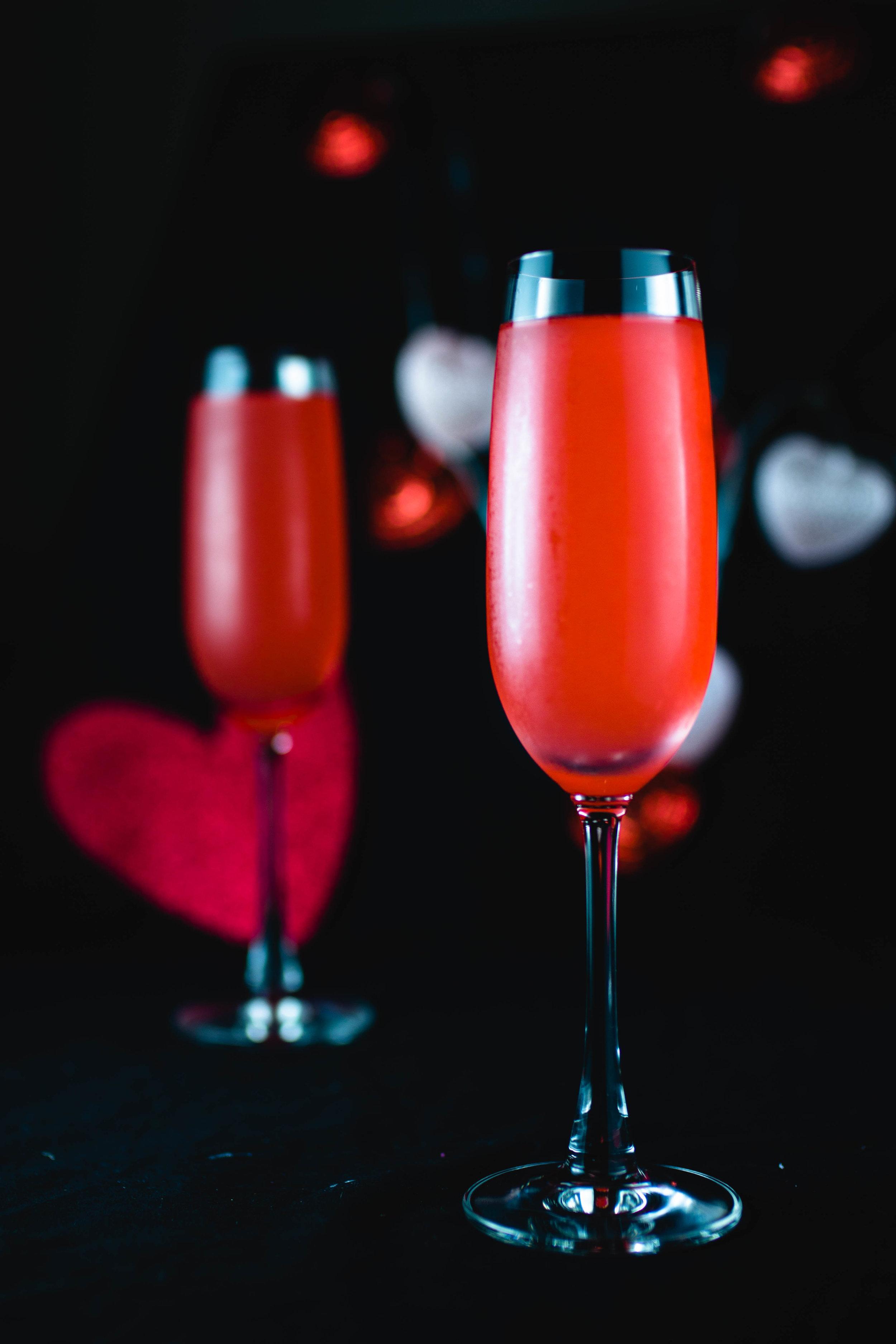 rosé-8.jpg