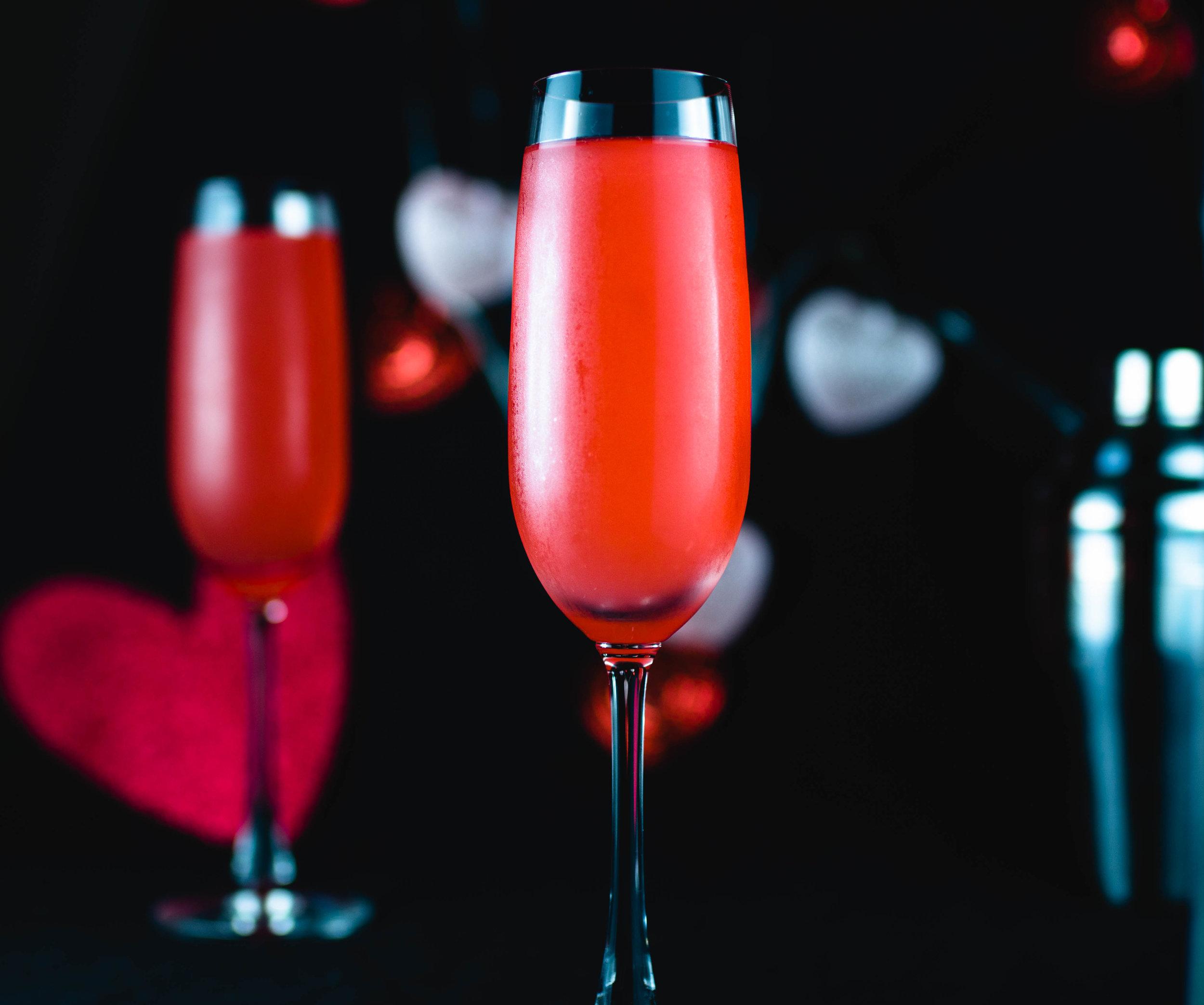 rosé-9.jpg