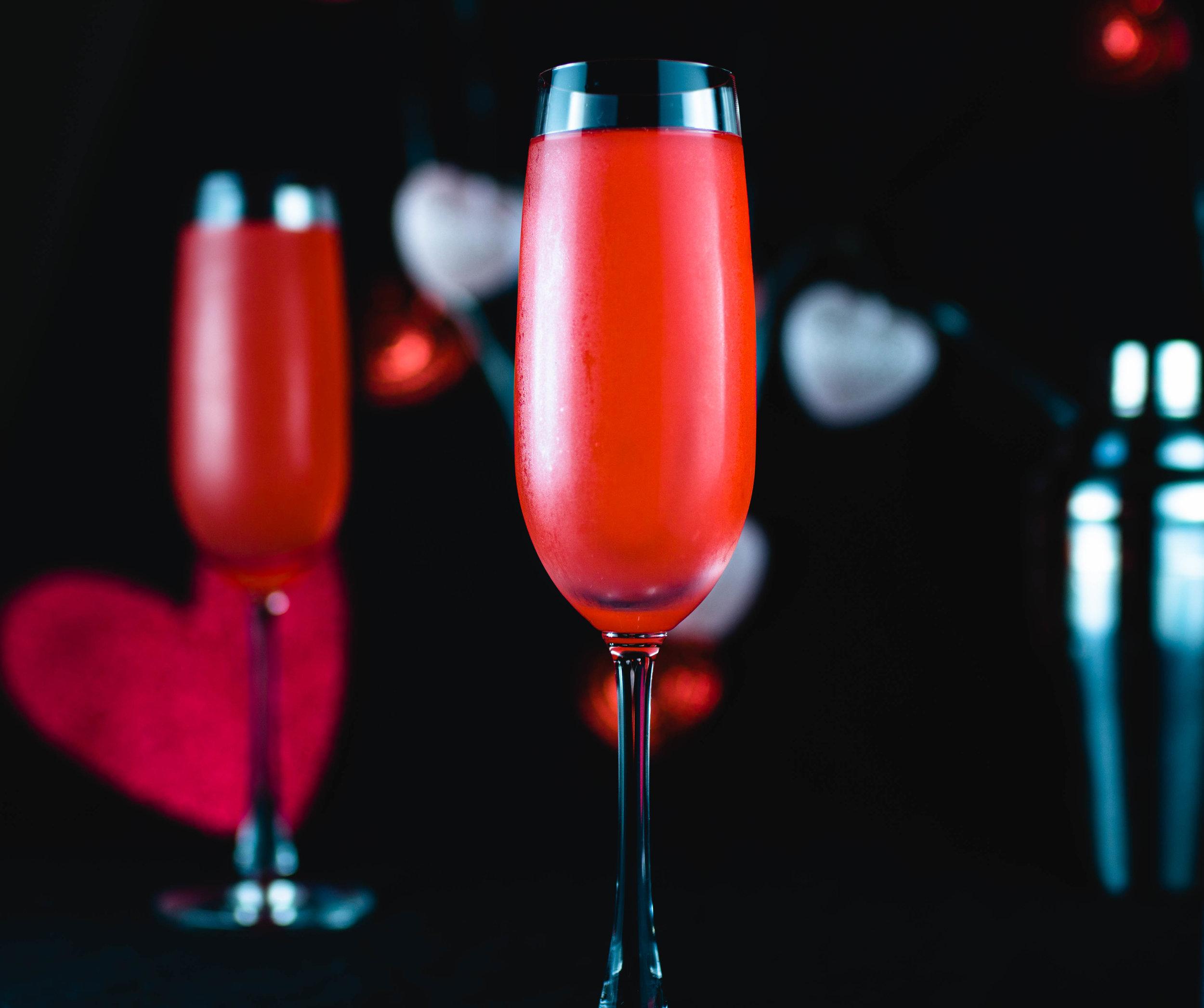 rosé-10.jpg