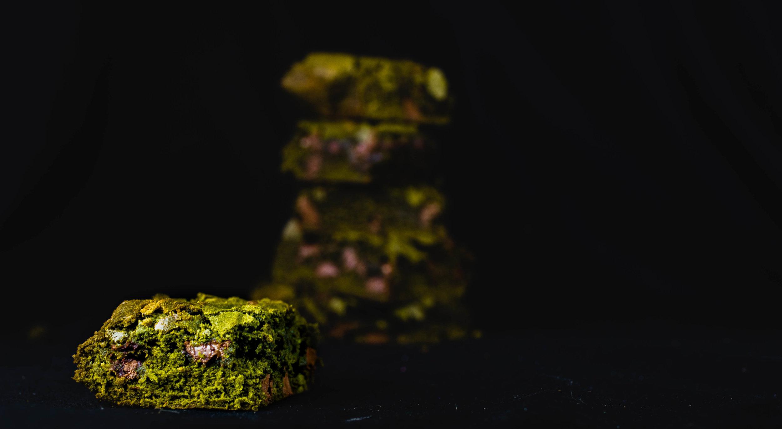 matcha brownie-5.jpg