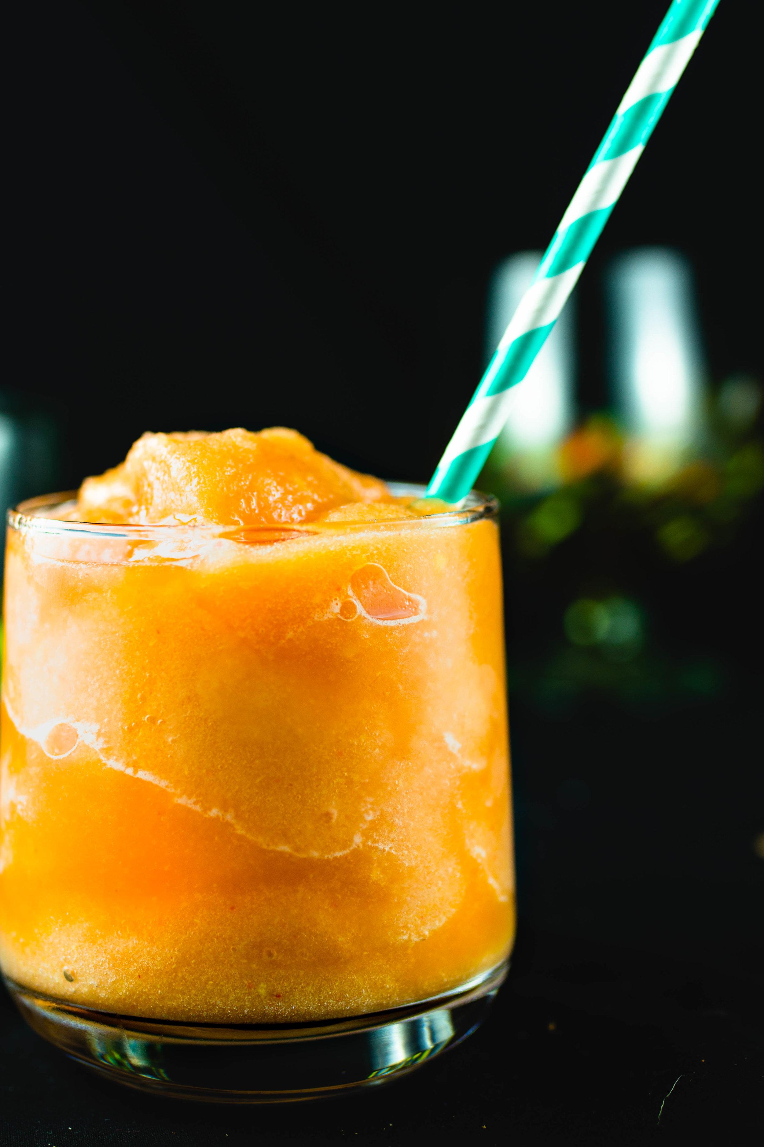 peach margarita-2.jpg