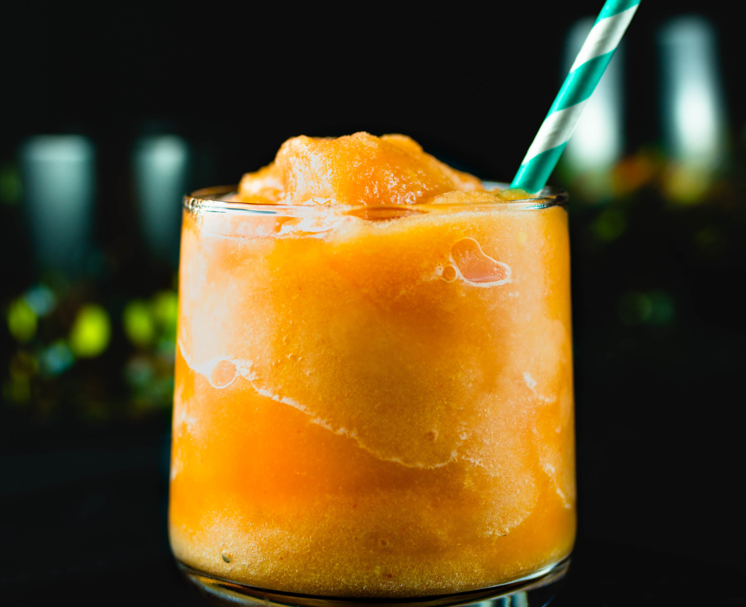 peach margarita-1.jpg
