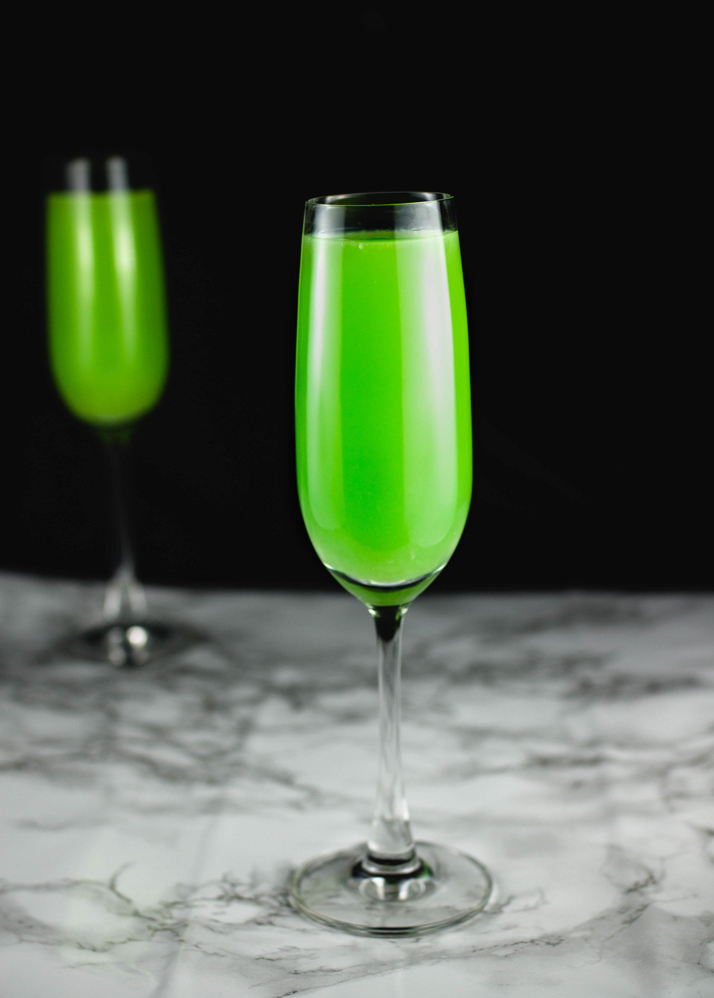mimosa-5.jpg