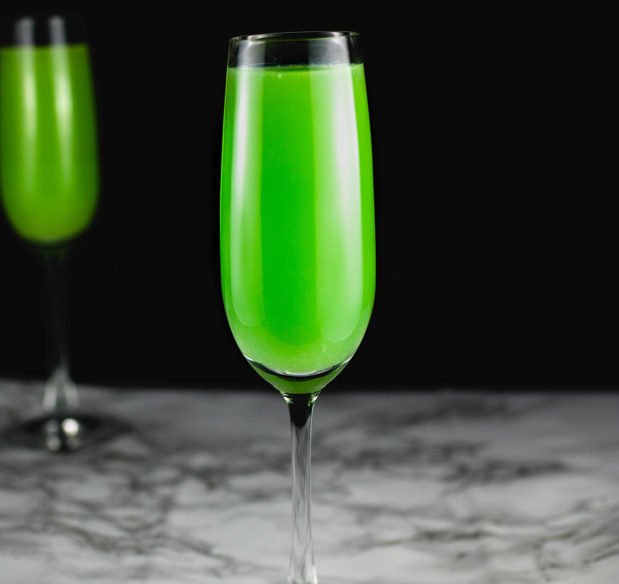 mimosa-4.jpg