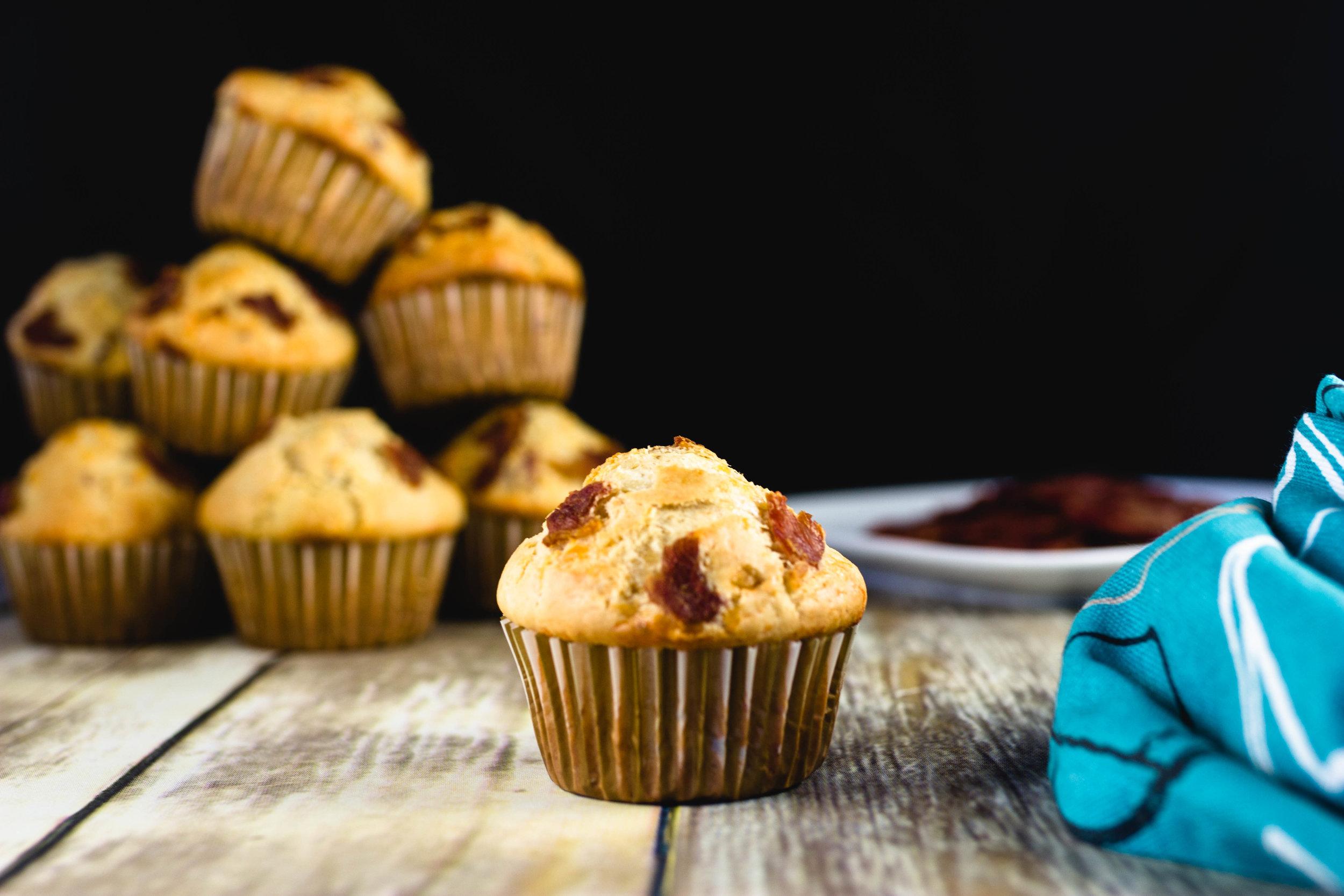 bacon muffin-6.jpg
