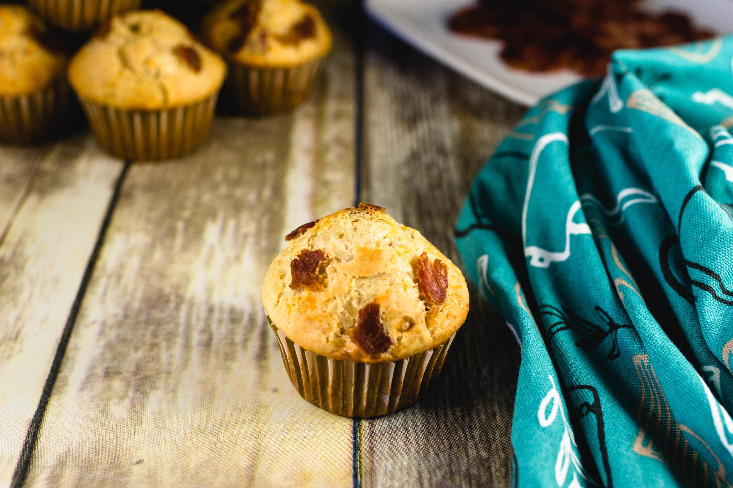 bacon muffin-8.jpg