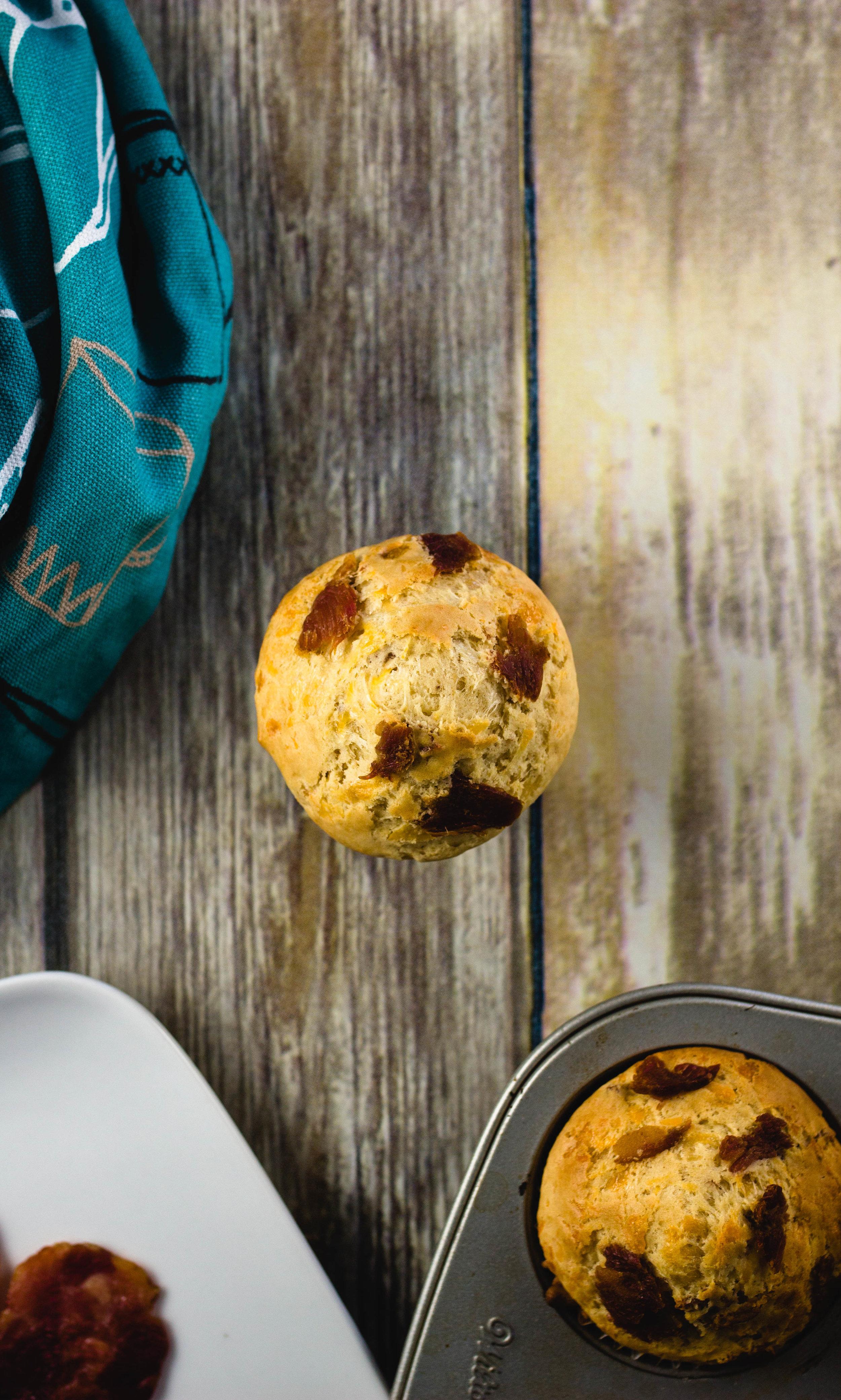 bacon muffin-5.jpg