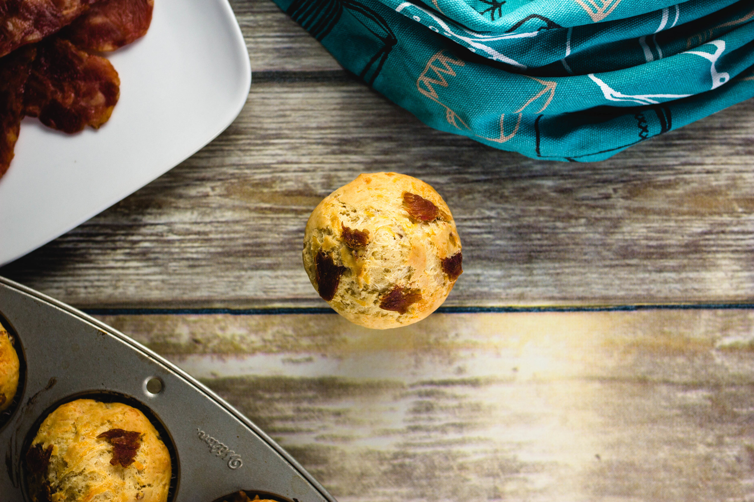 bacon muffin-4.jpg