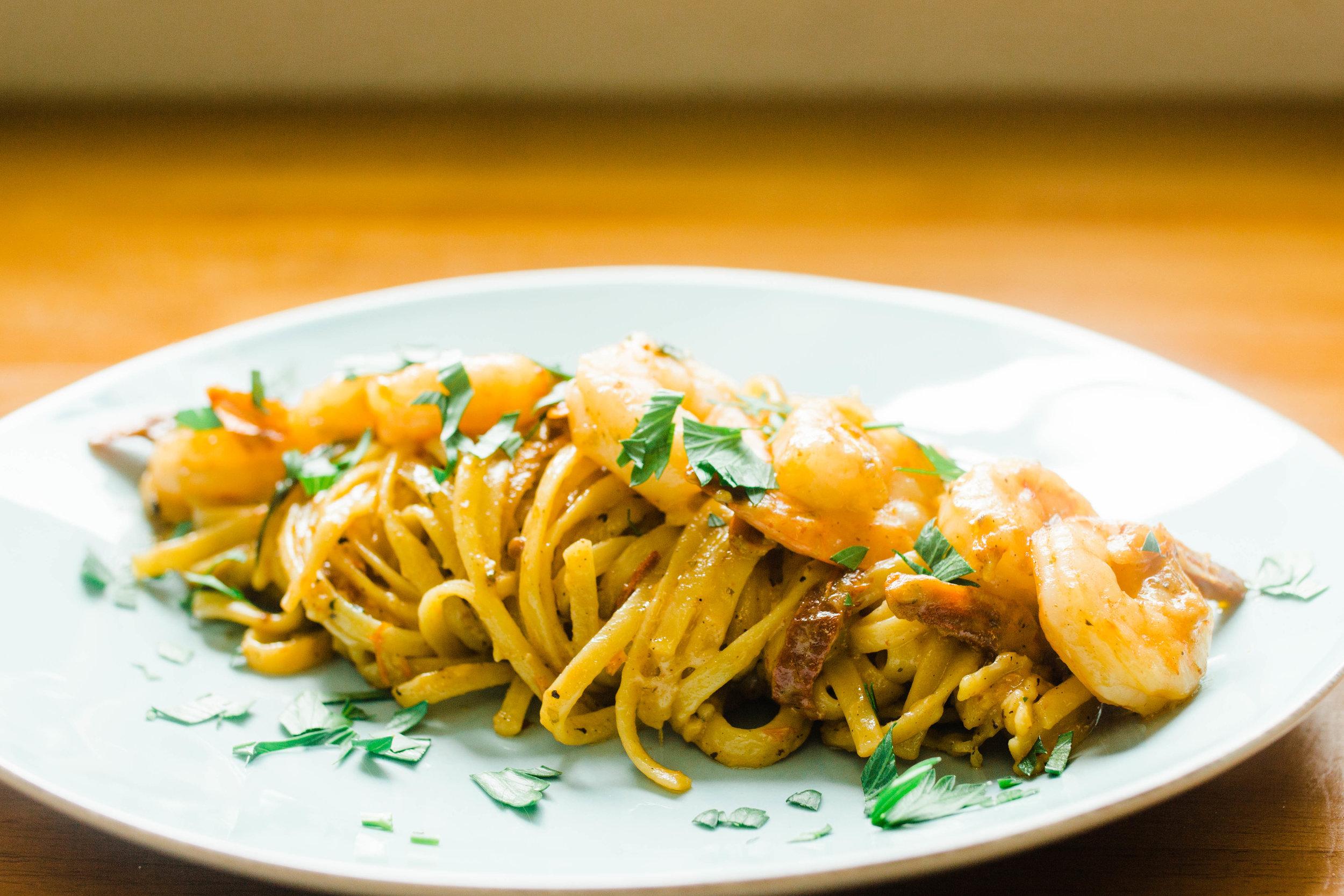 Tuscan Shrimp Pasta-1.jpg