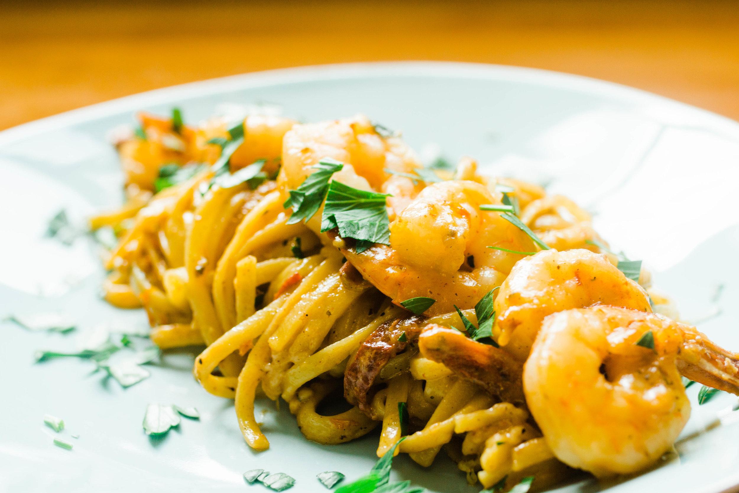 Tuscan Shrimp Pasta-2.jpg