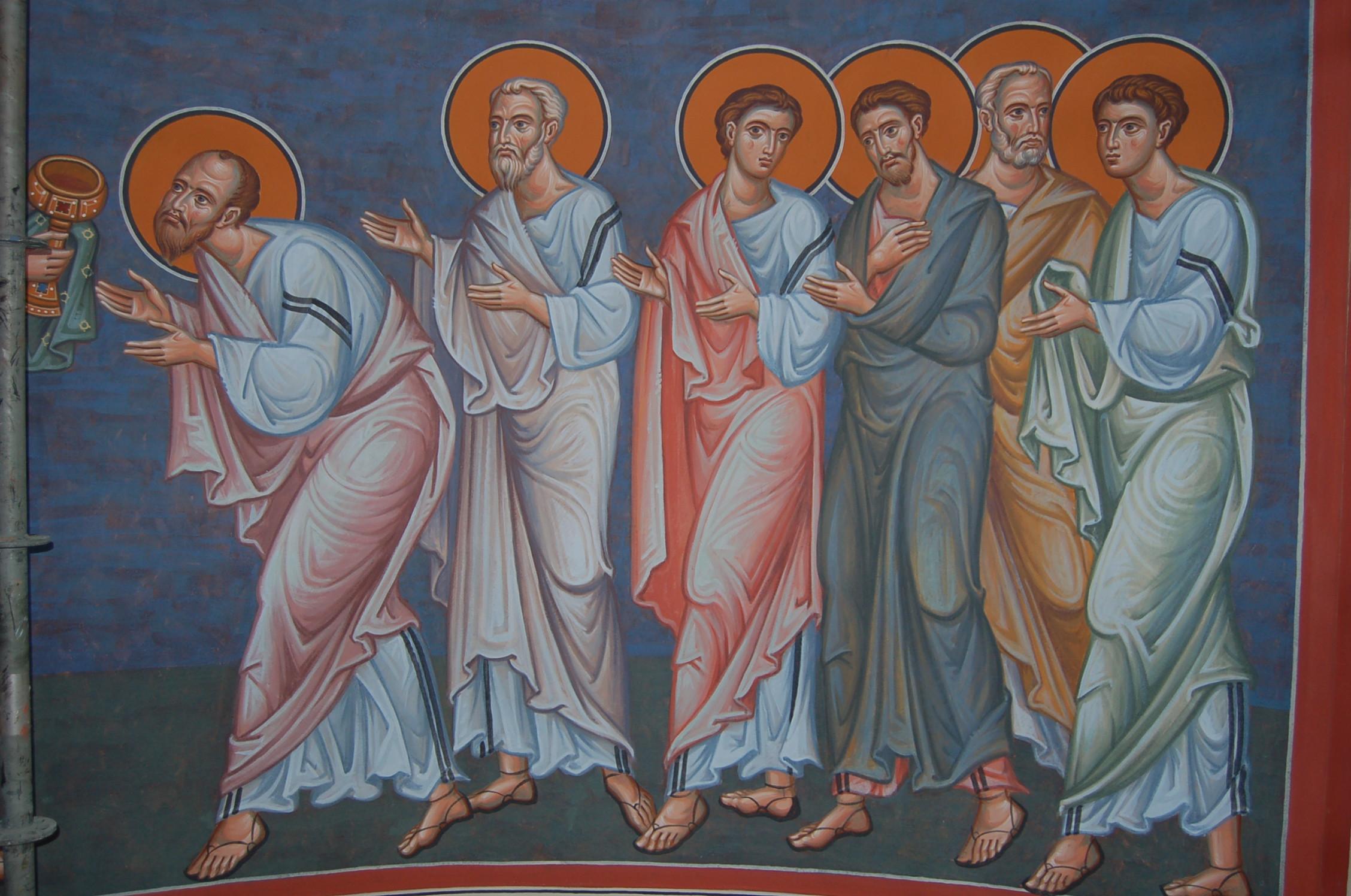 ApseApostles.JPG