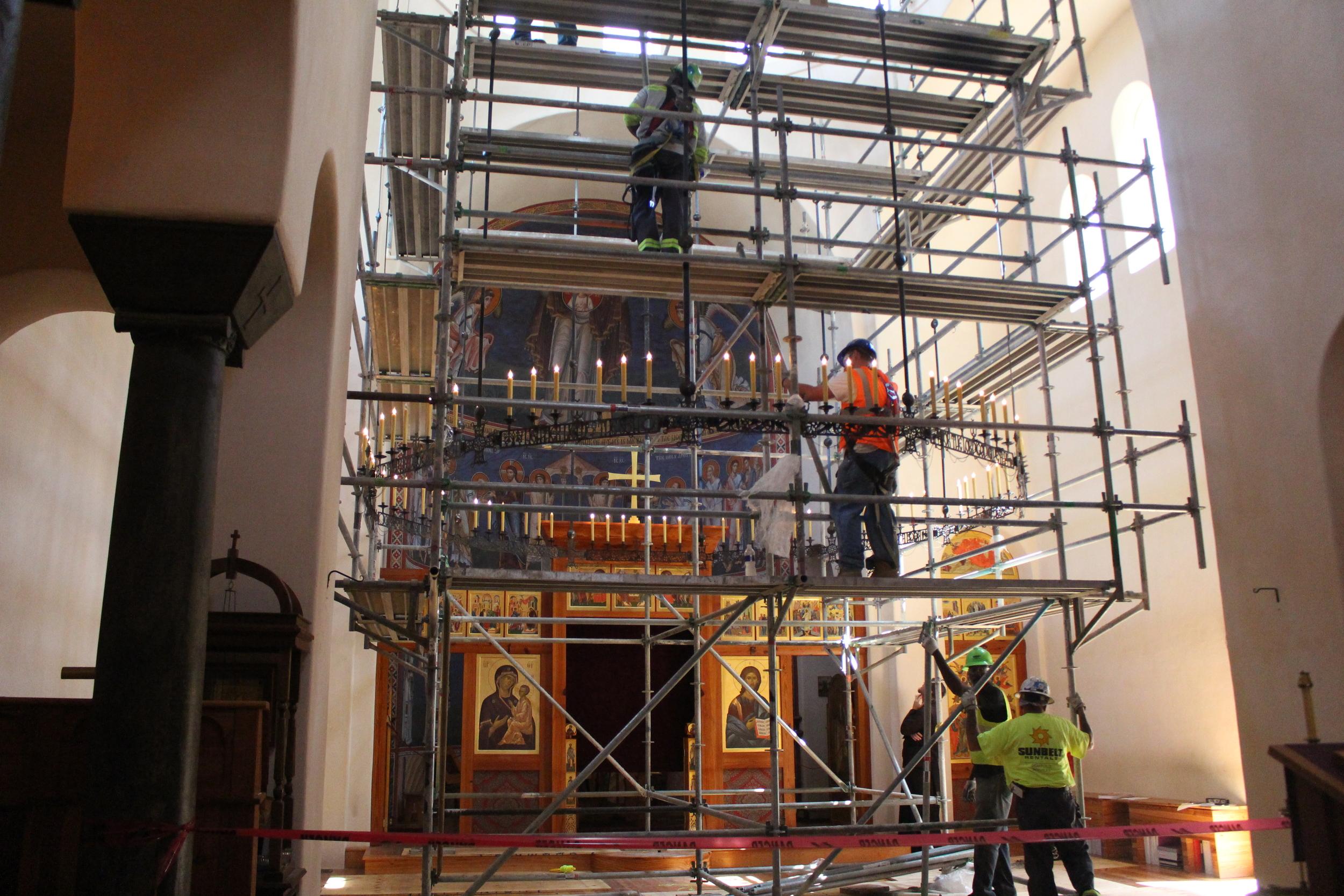 scaffoldmen.JPG