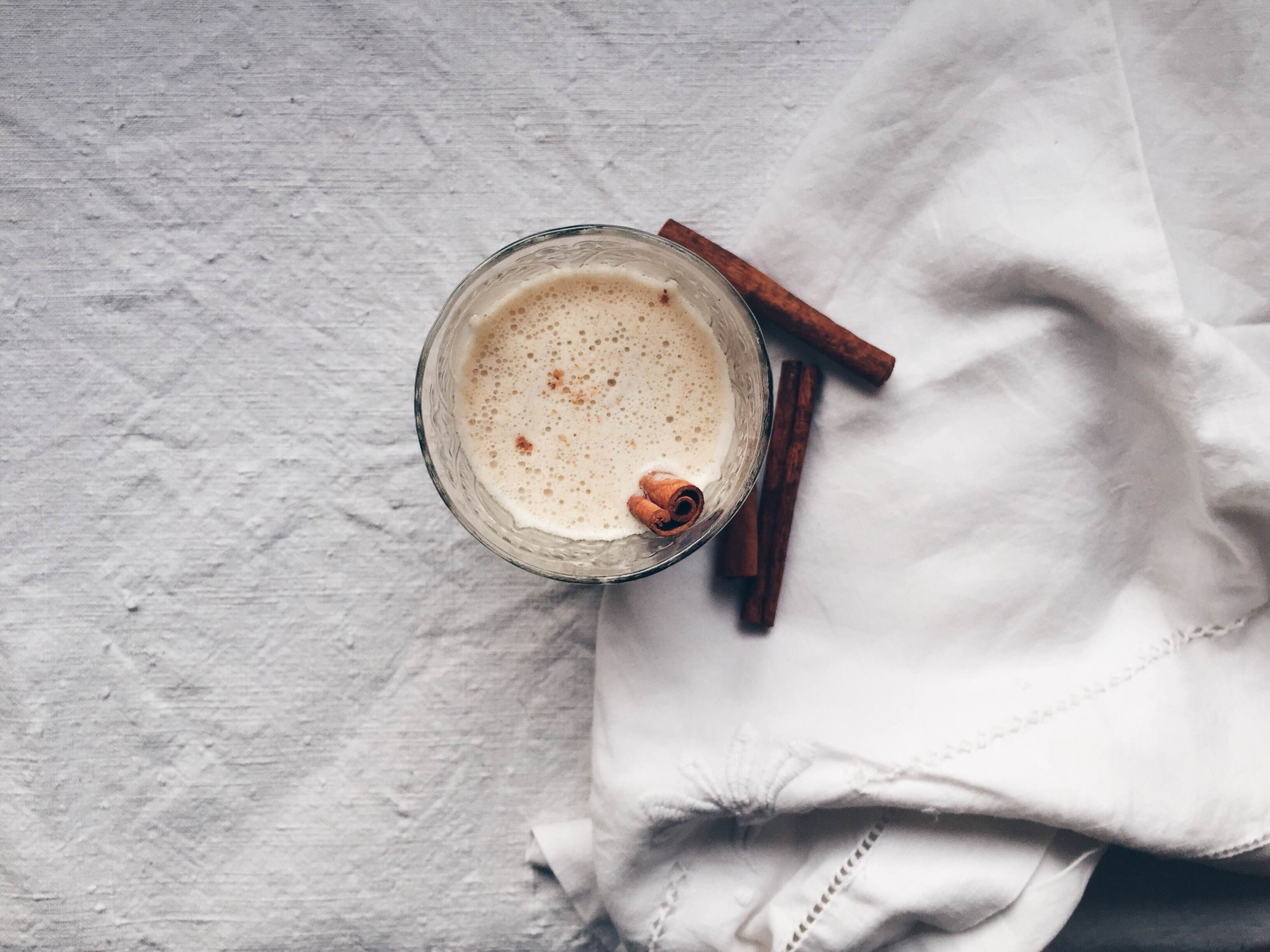 spicedwhitehotchocolate