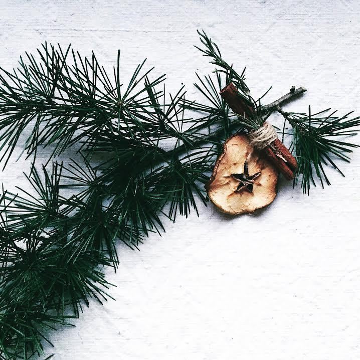managing endometriosis at christmas